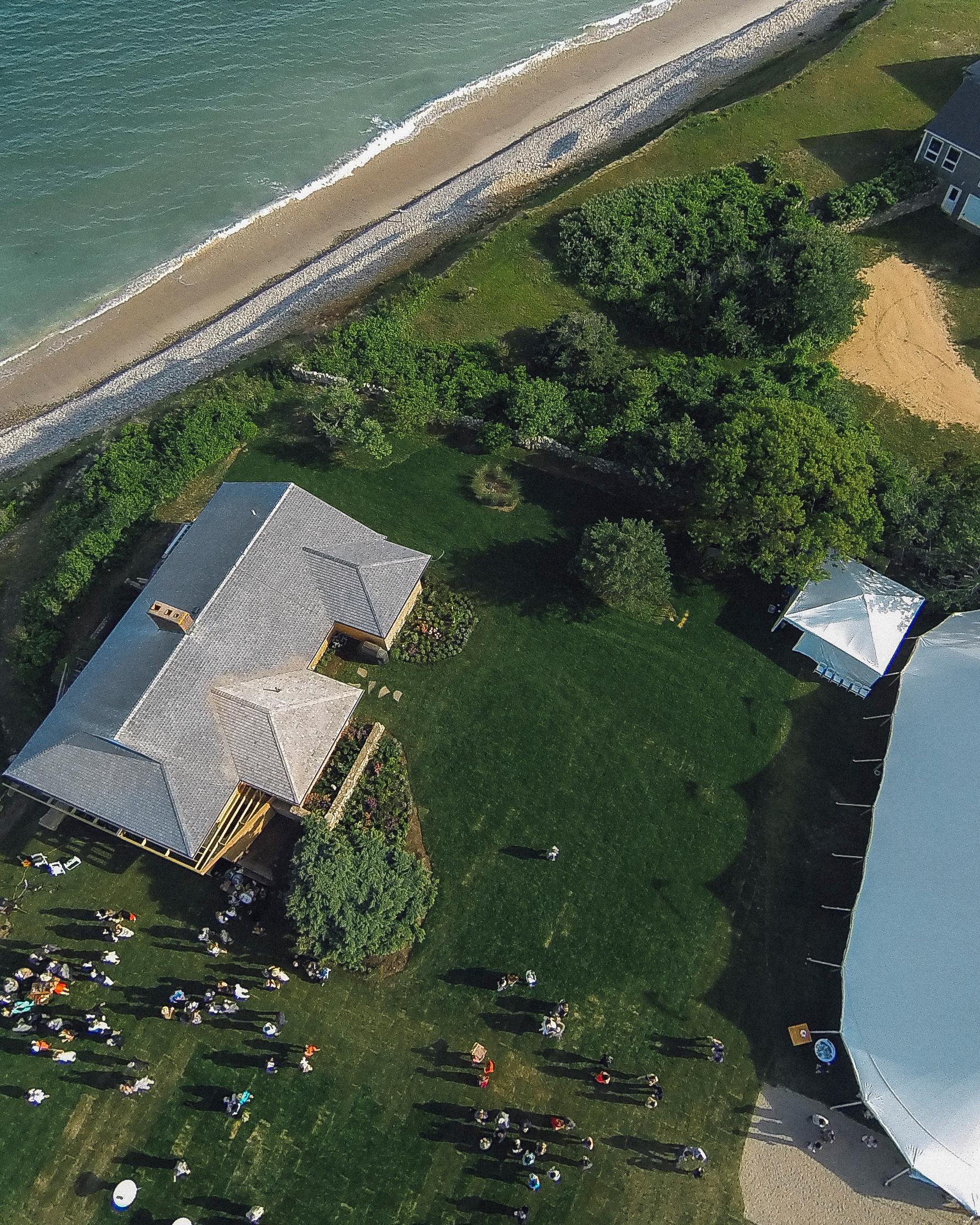gabriela-tyson-wedding-drone-g0011194-s111748-1214.jpg