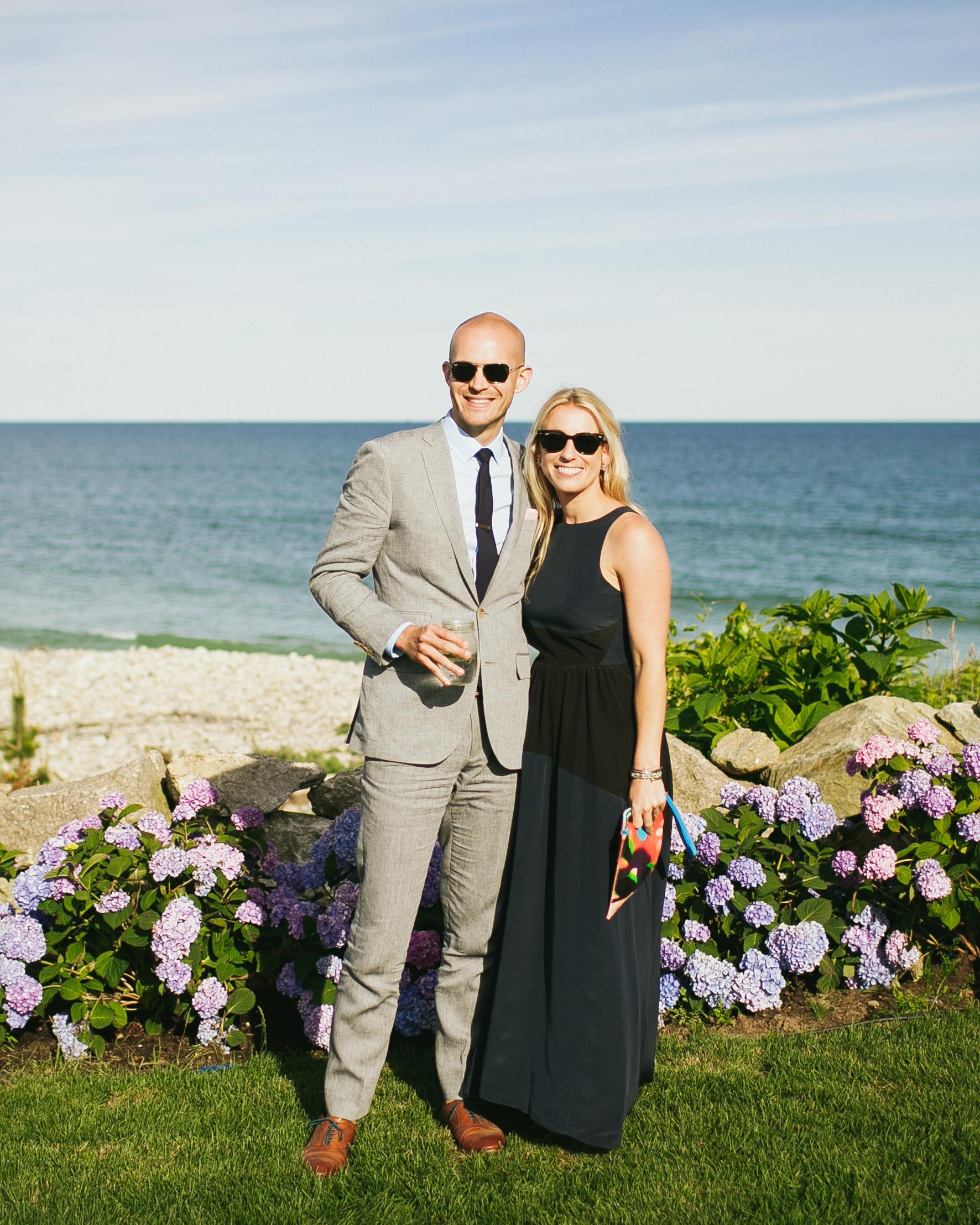gabriela-tyson-wedding-guests-0592-s111708-1214.jpg