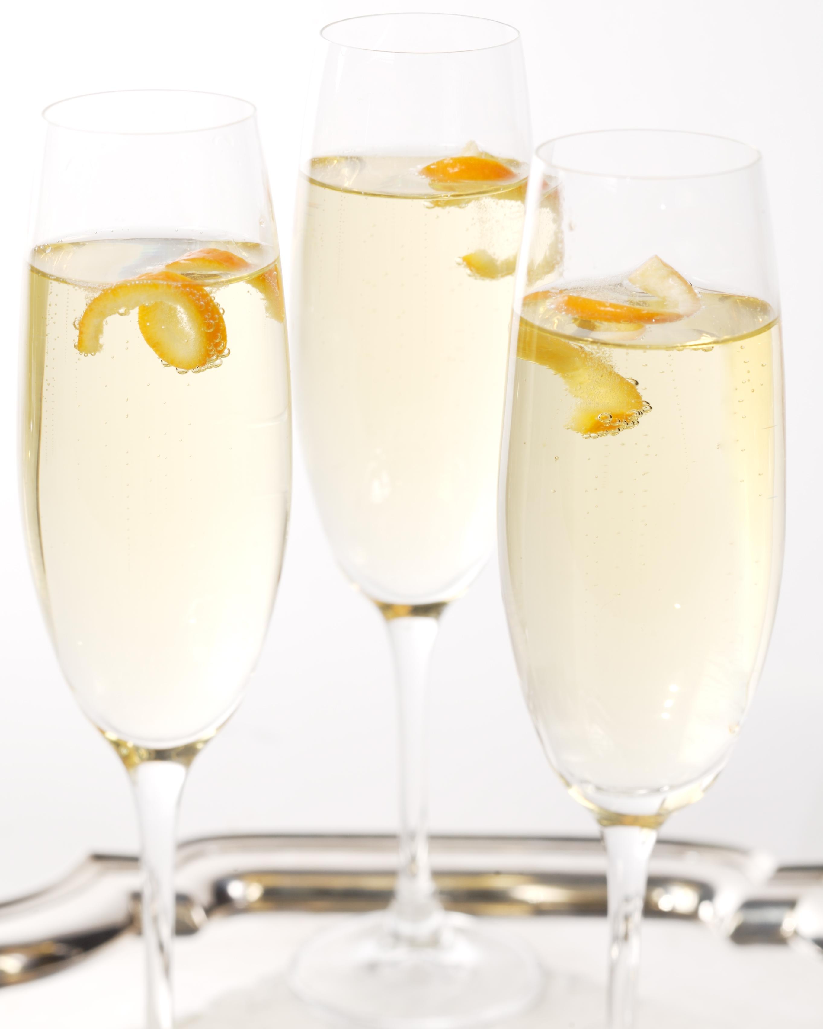 winter-cocktails-mandarin-cocktail-1214.jpg