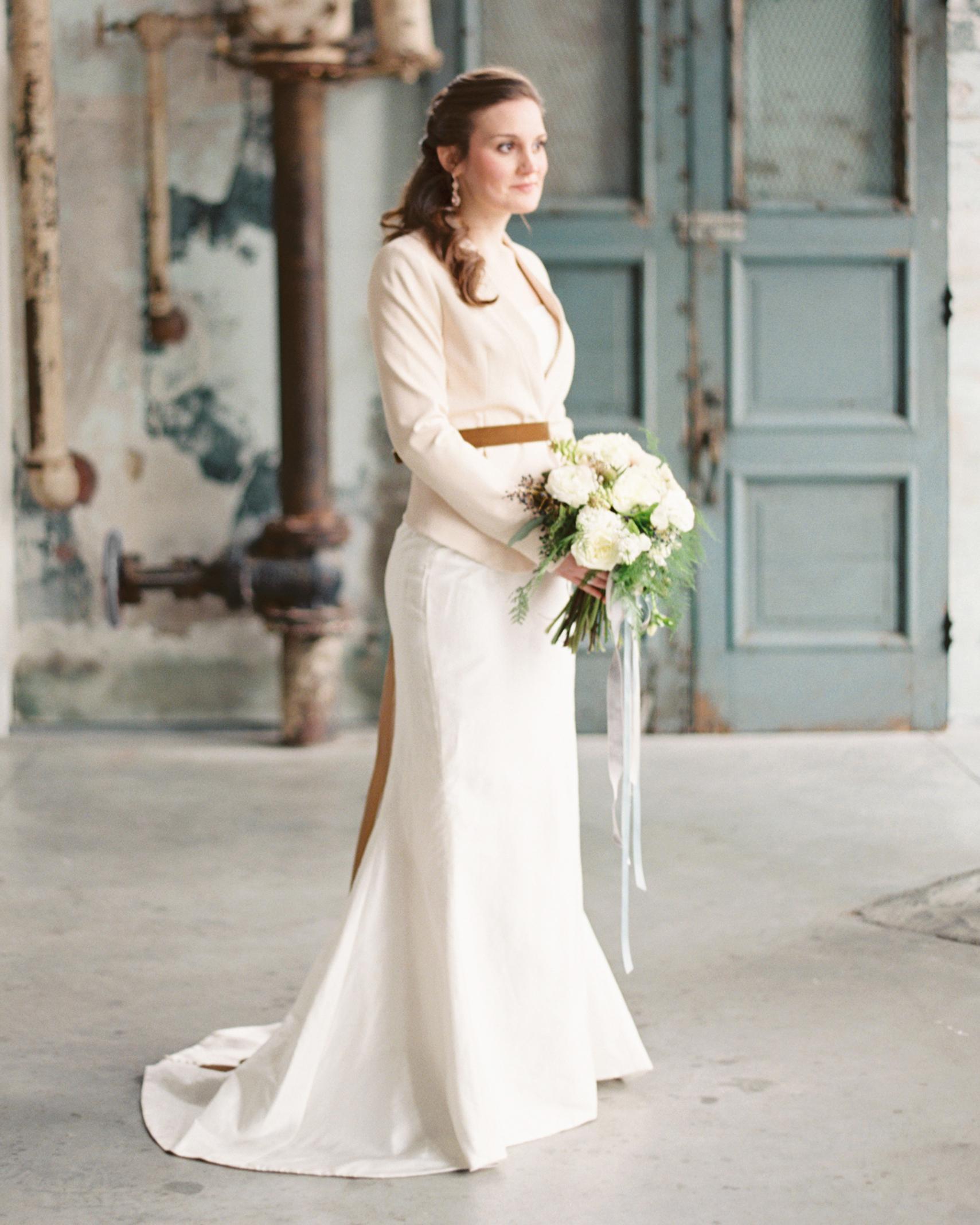 coleen-brandon-wedding-bride-0614.jpg