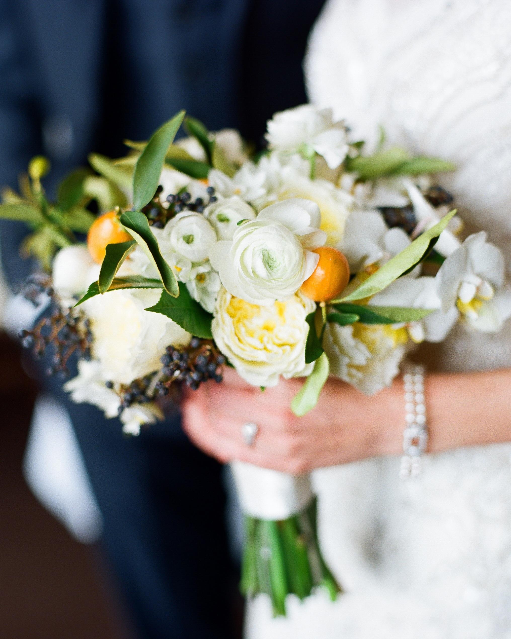 molly-sam-wedding-bouquet-0614.jpg