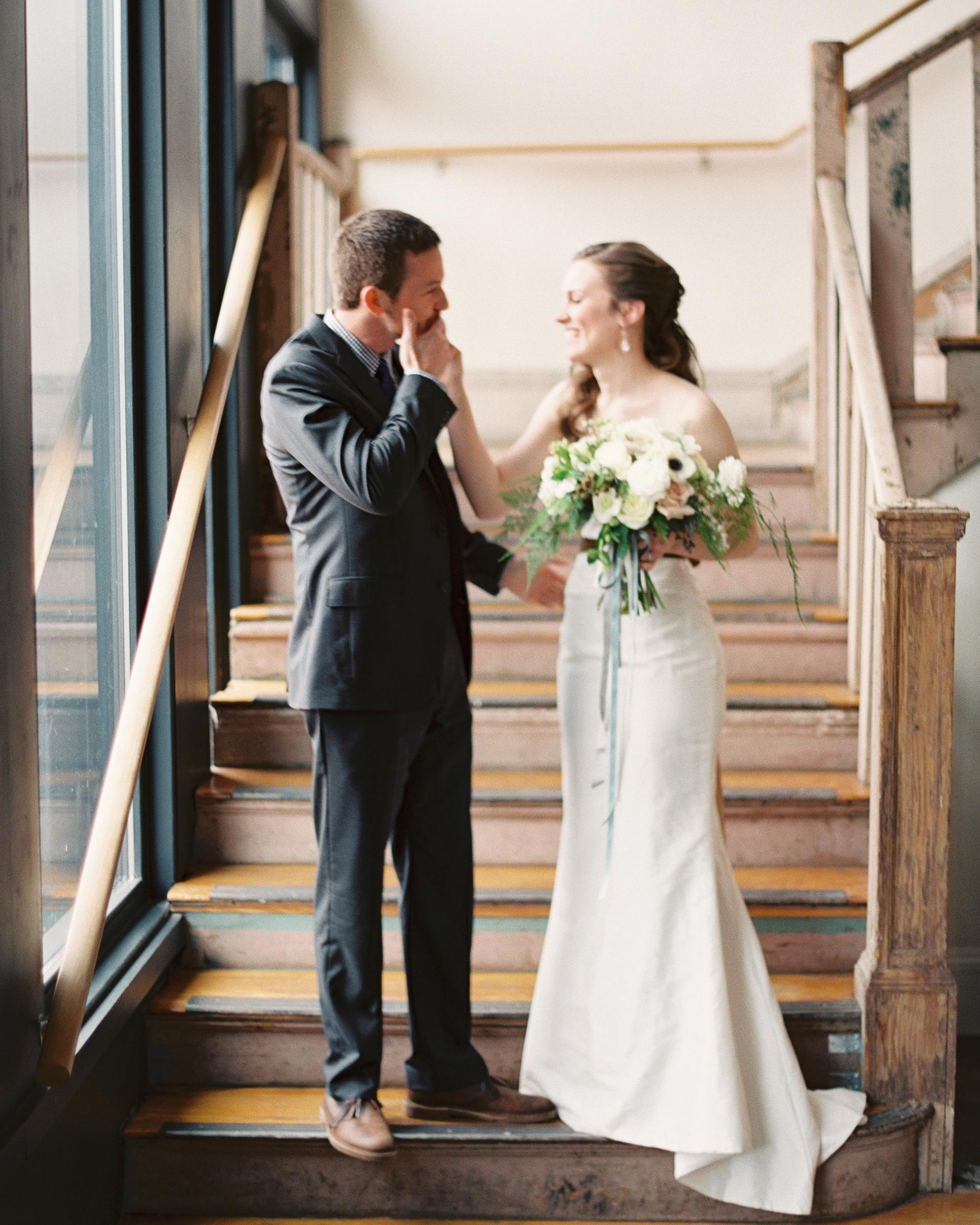 coleen-brandon-wedding-firstlook3-0614.jpg