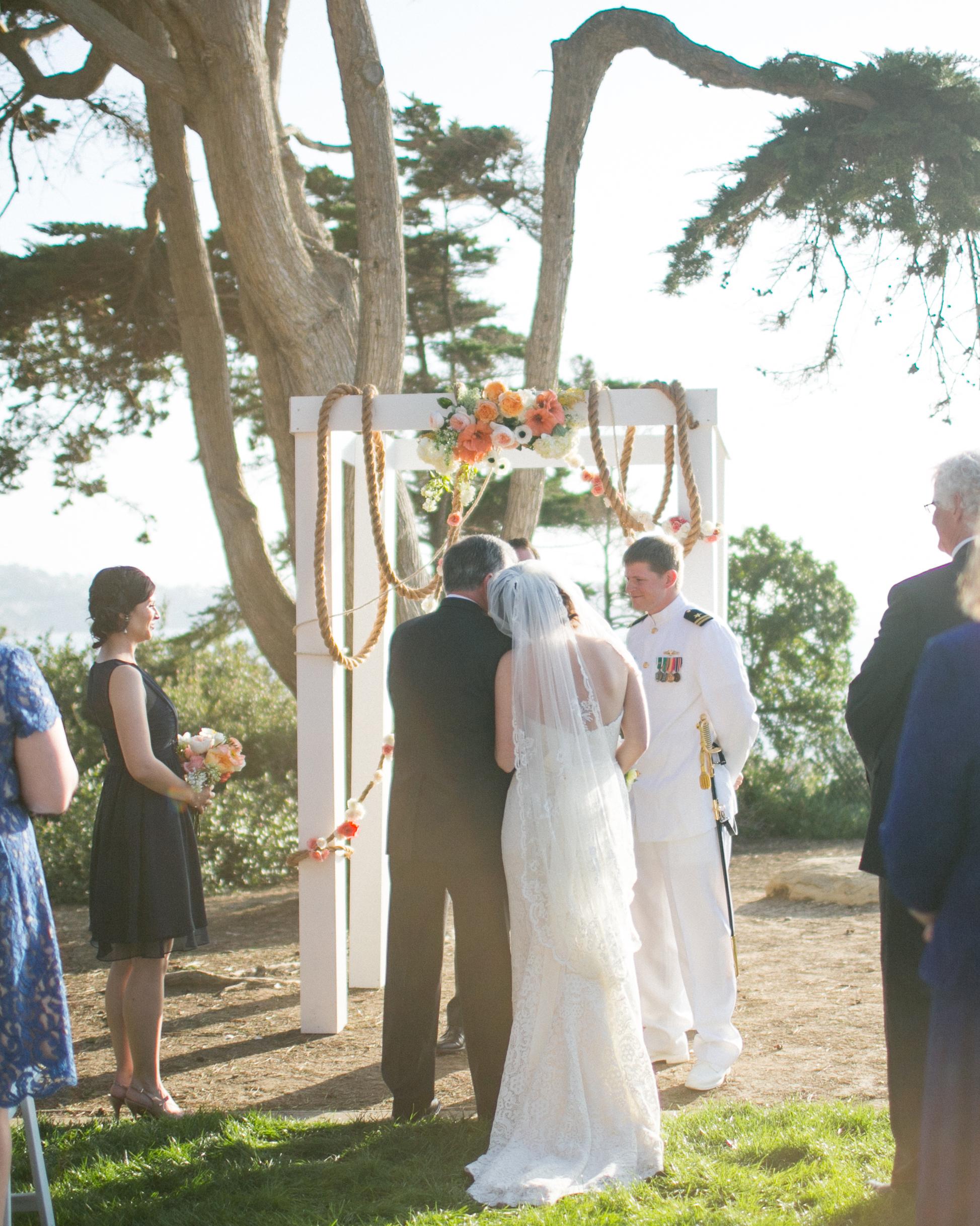 jess-clint-wedding-ceremony-323-s111420-0814.jpg