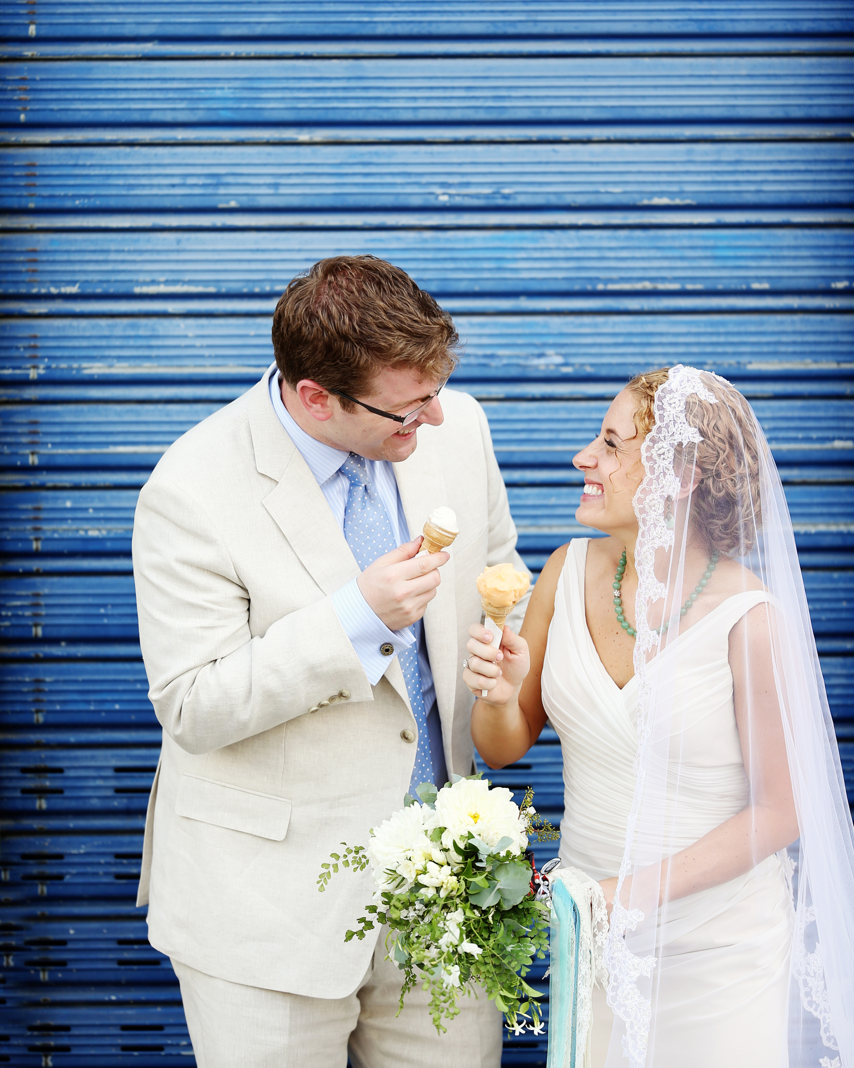 lindsay-andy-wedding-gelato-3551-s111659-1114.jpg
