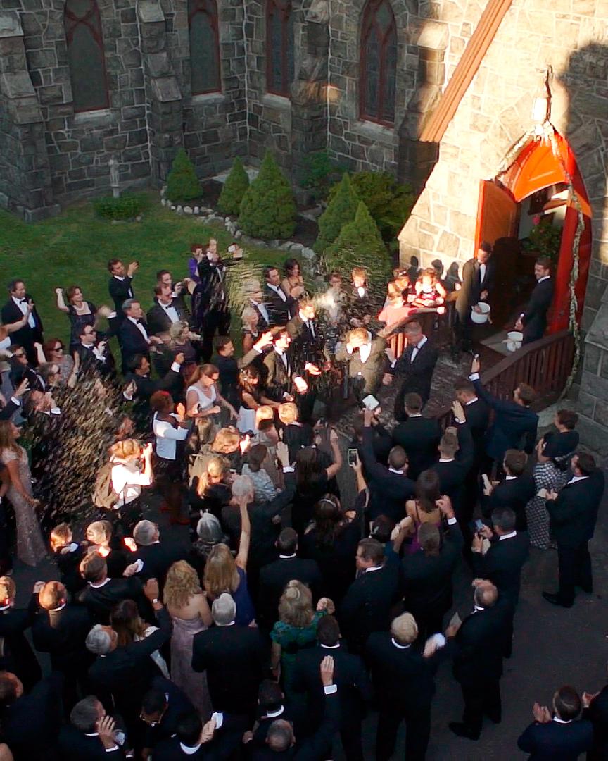year-in-weddings-drone-1214.jpg