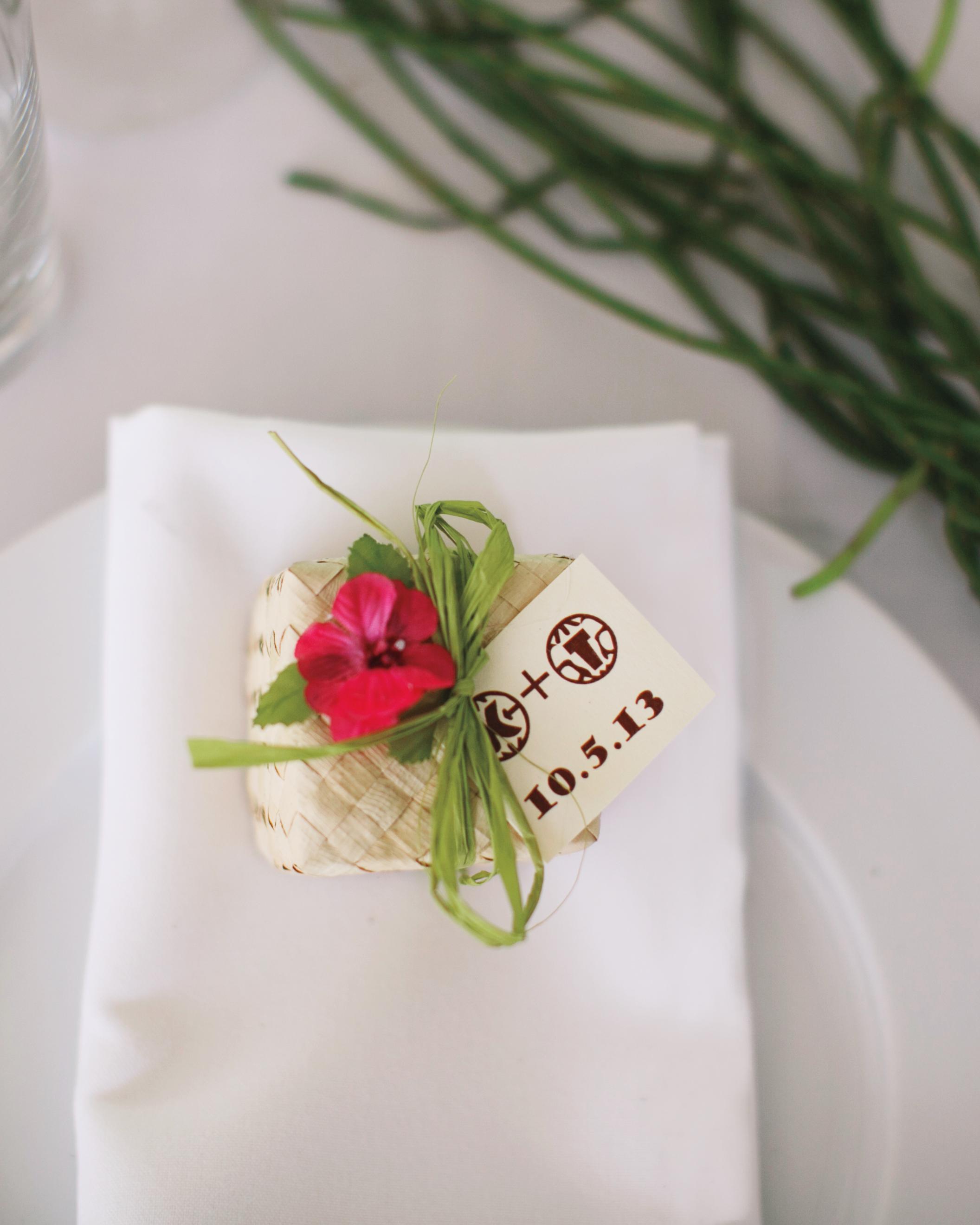 kim-thomas-wedding-0q1a3792-ds111351.jpg
