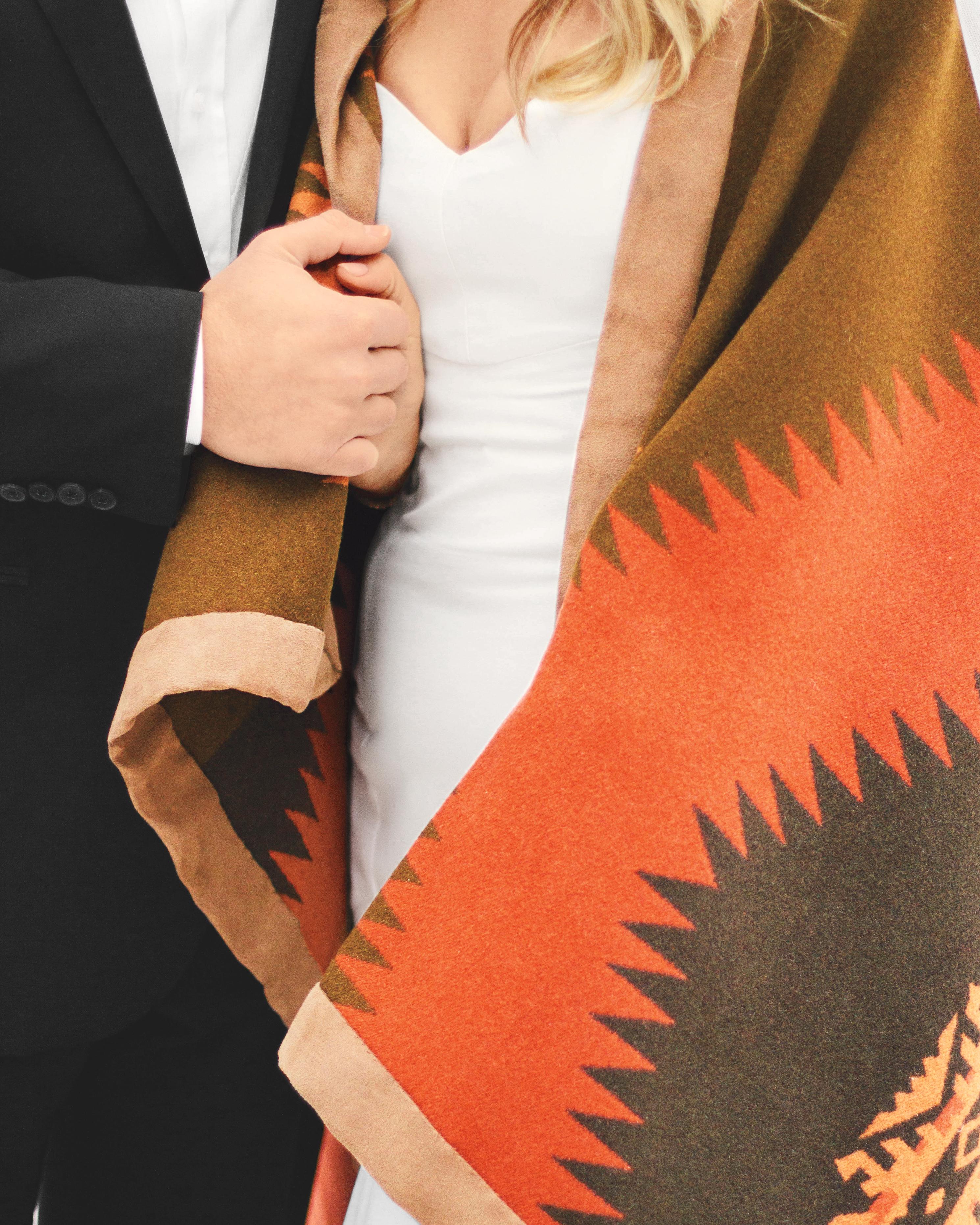 real-wedding-whitney-jordan-img-0954-ds111145.jpg