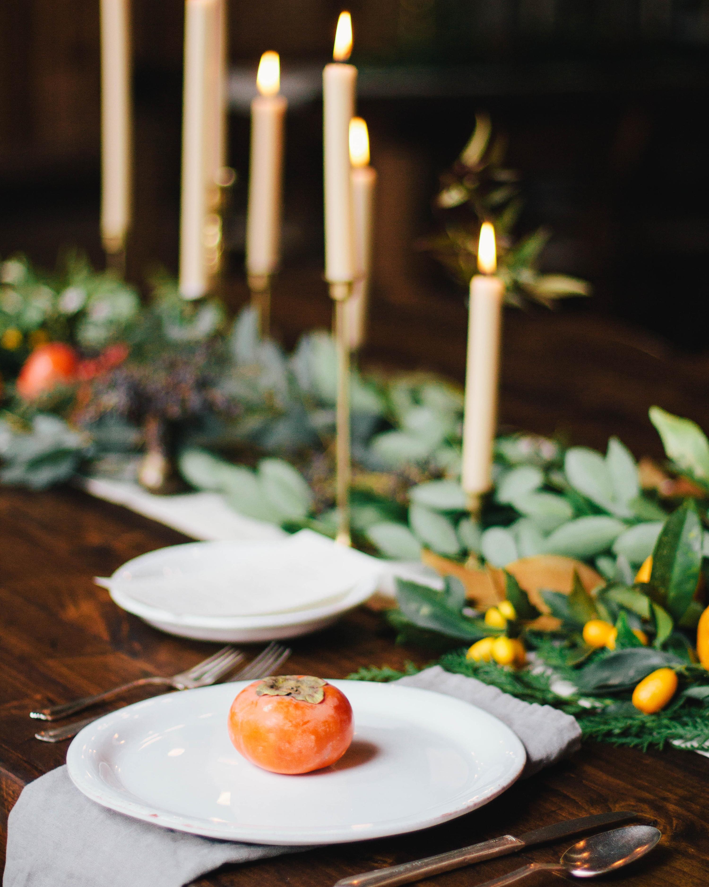 whitney-jordan-wedding-0397-ds111145.jpg