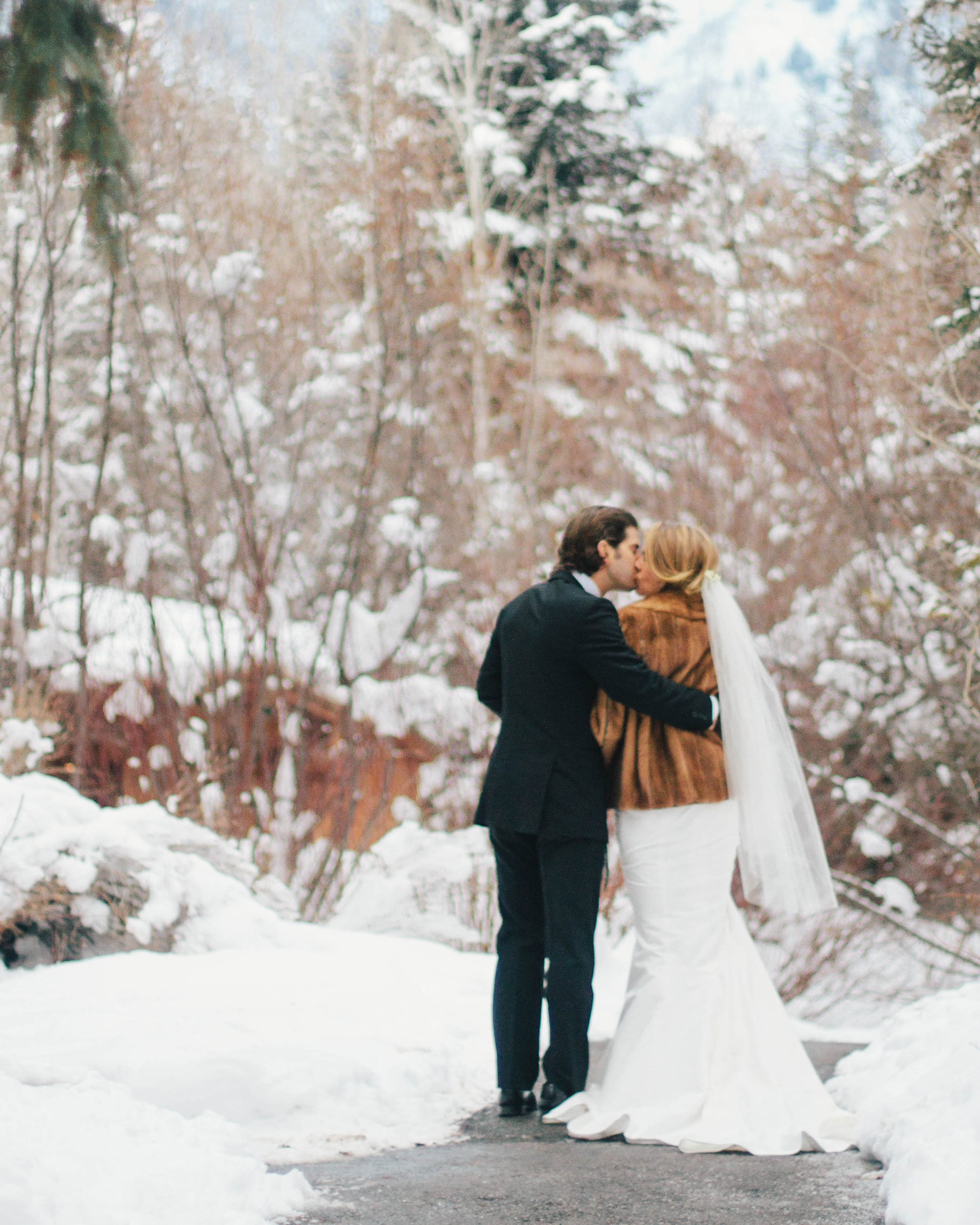 whitney-jordan-wedding-1072-ds111145.jpg