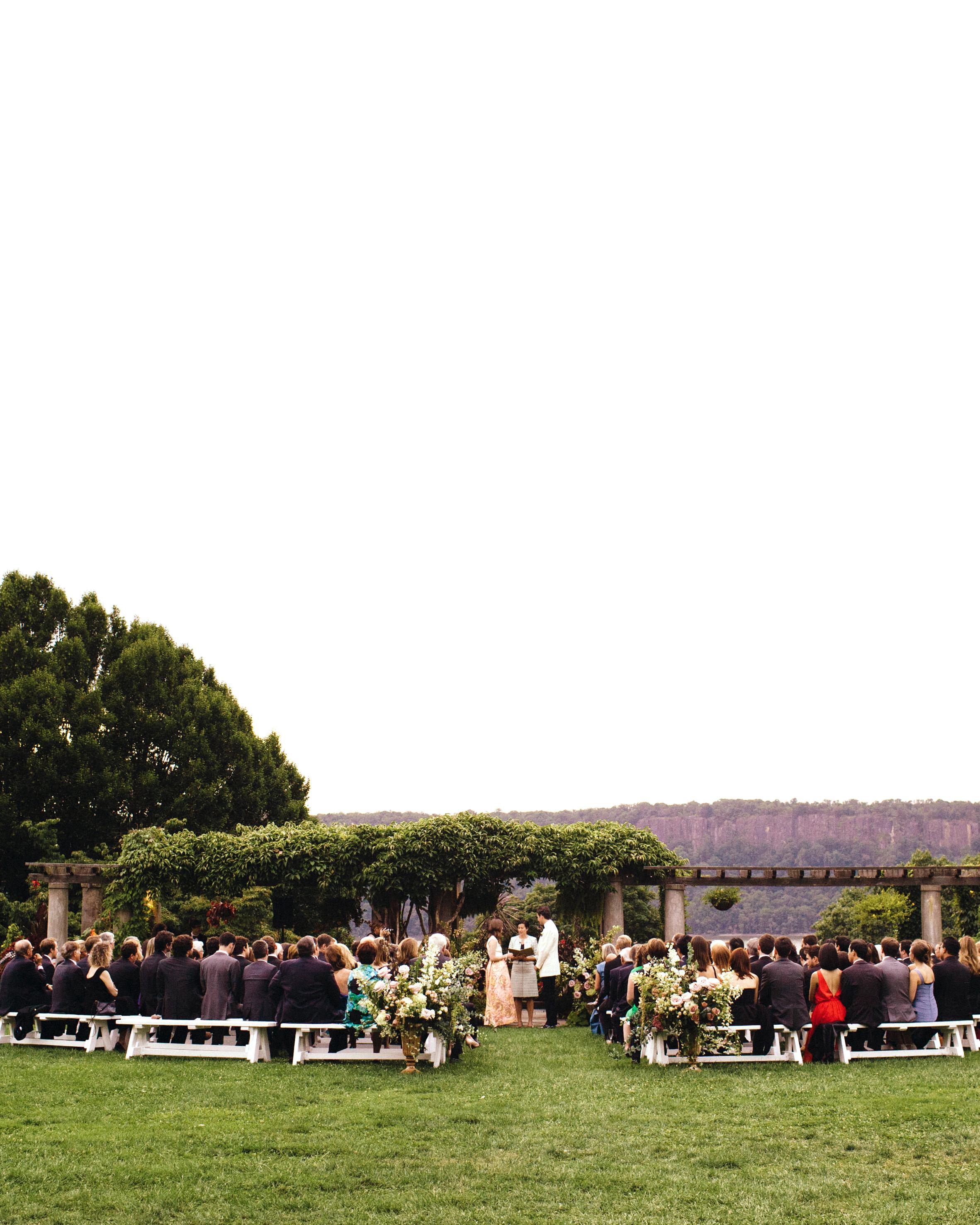 emily-marco-wedding-wedding-field-0414.jpg