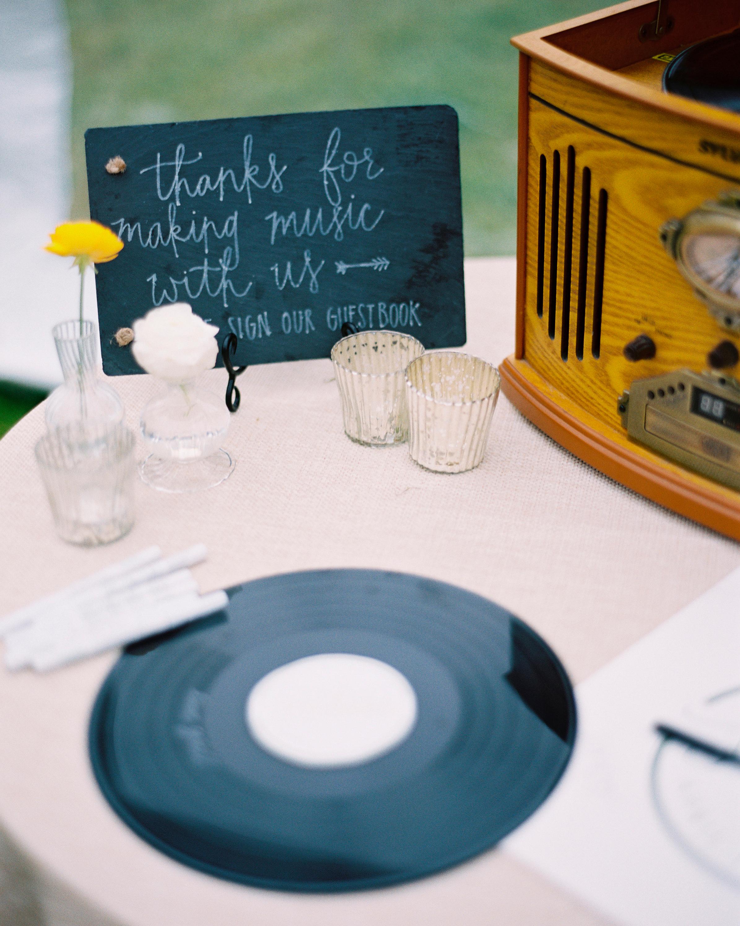 susan-cartter-wedding-guestbook-008446016-s111503-0914.jpg