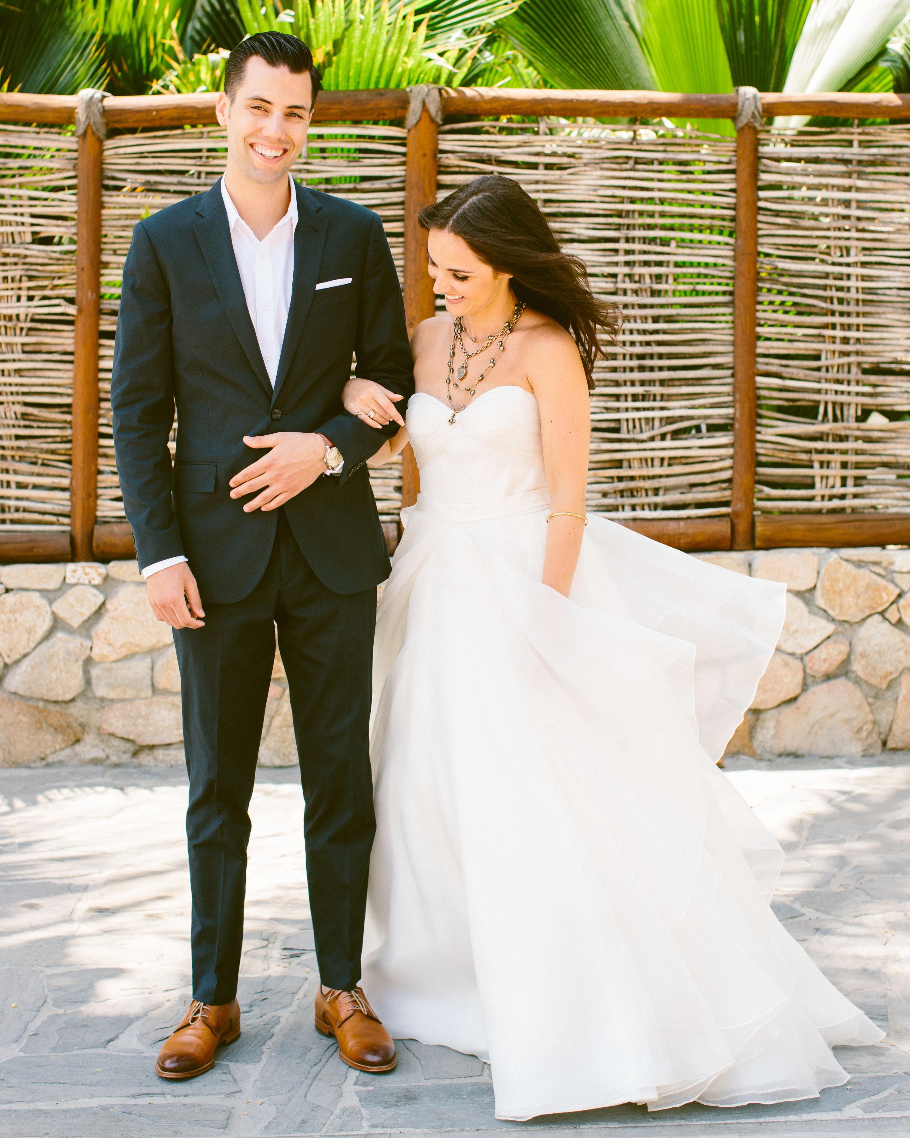 ali-jess-wedding-couple-047-002-s111717-1214.jpg