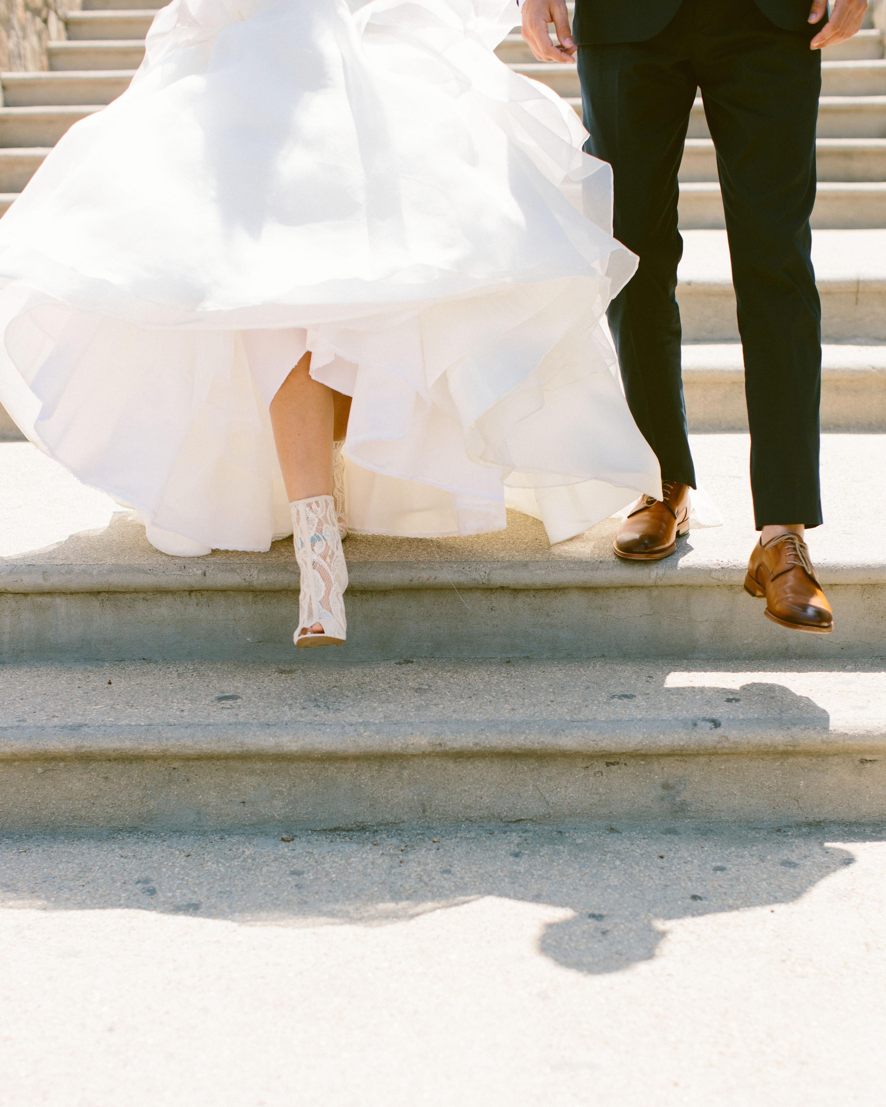 ali-jess-wedding-shoes-061-002-s111717-1214.jpg
