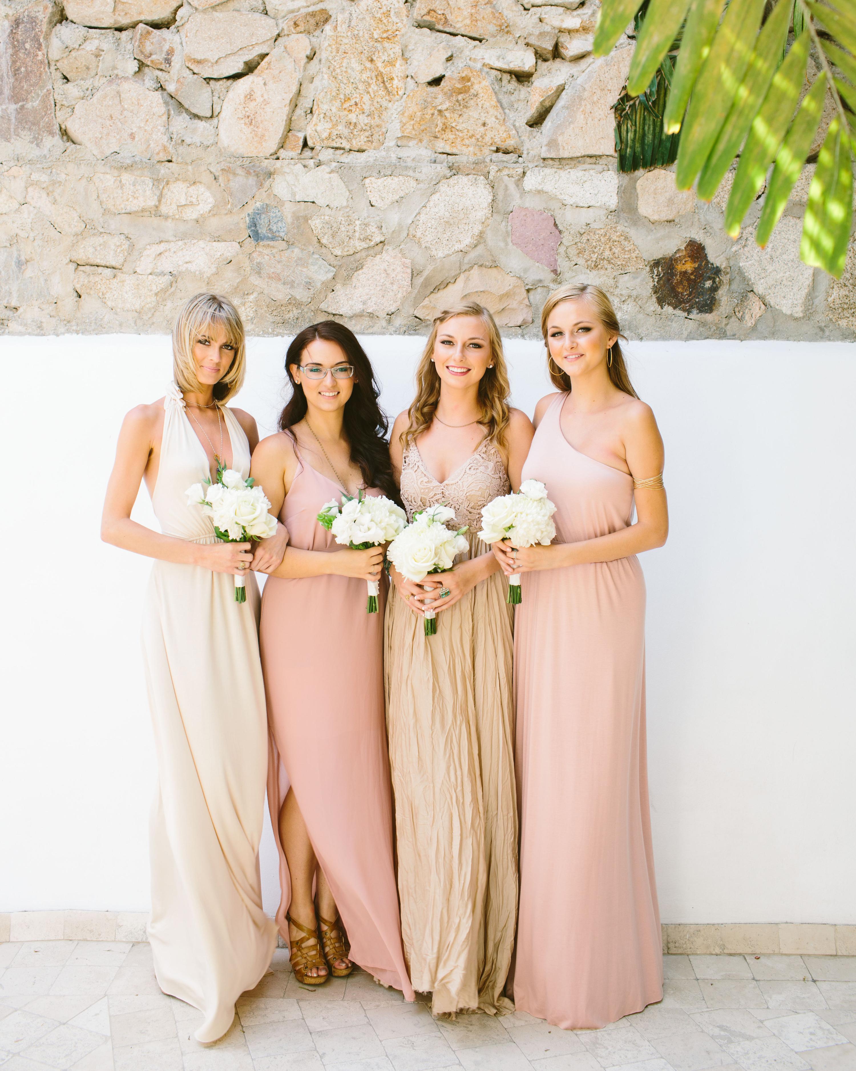 ali-jess-wedding-bridesmaids-265-002-s111717-1214.jpg