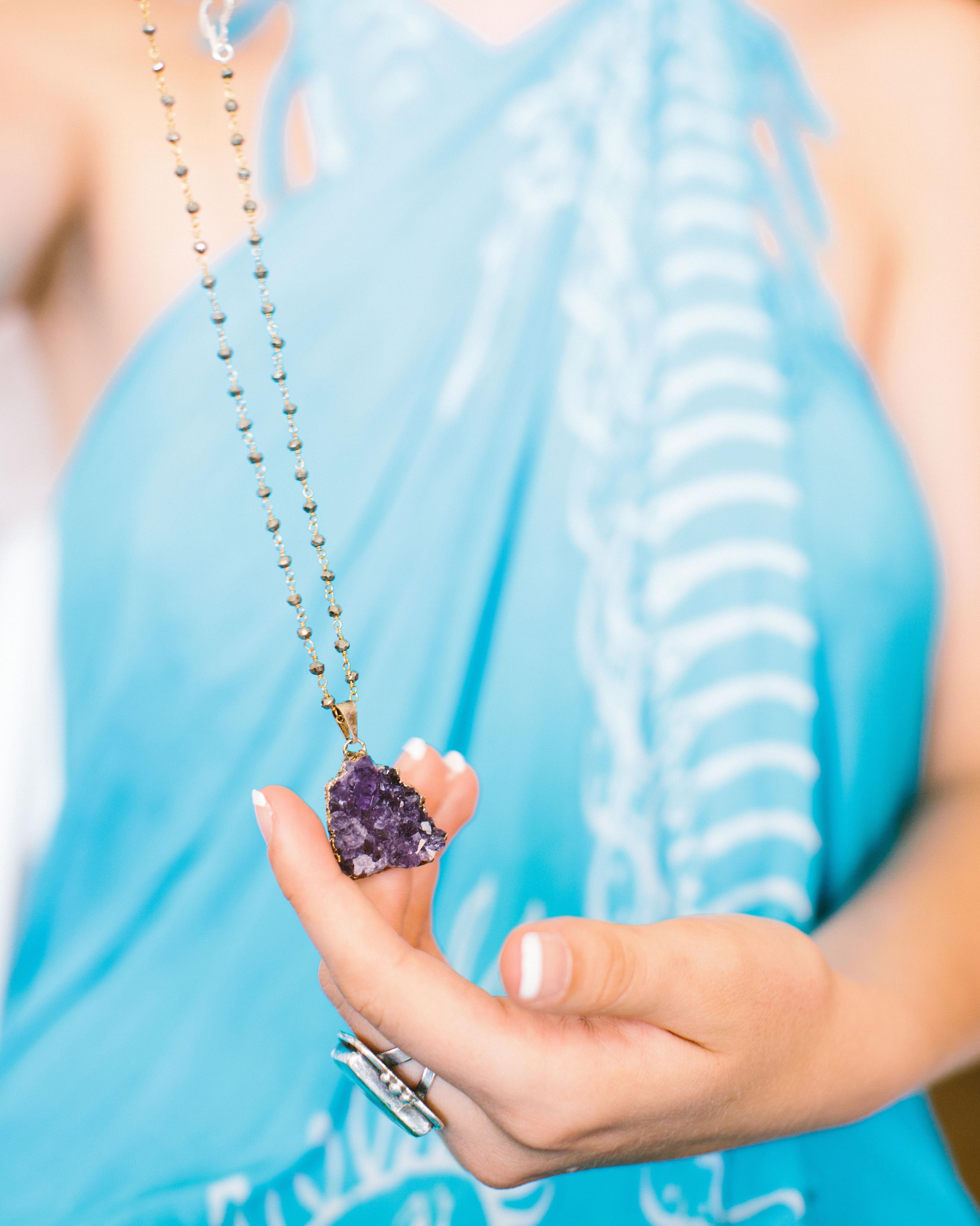 ali-jess-wedding-necklace-089-002-s111717-1214.jpg