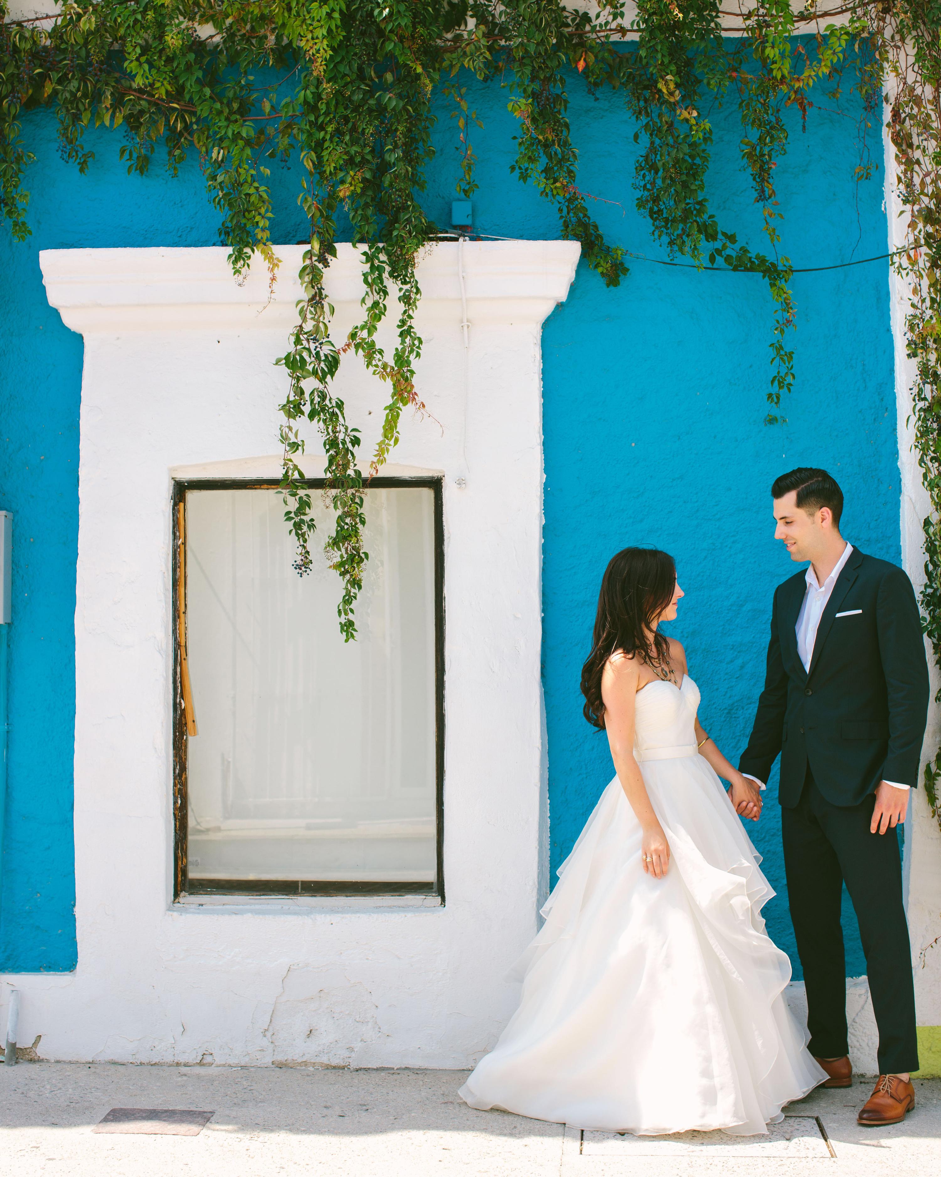 ali-jess-wedding-couple-229-002-s111717-1214.jpg