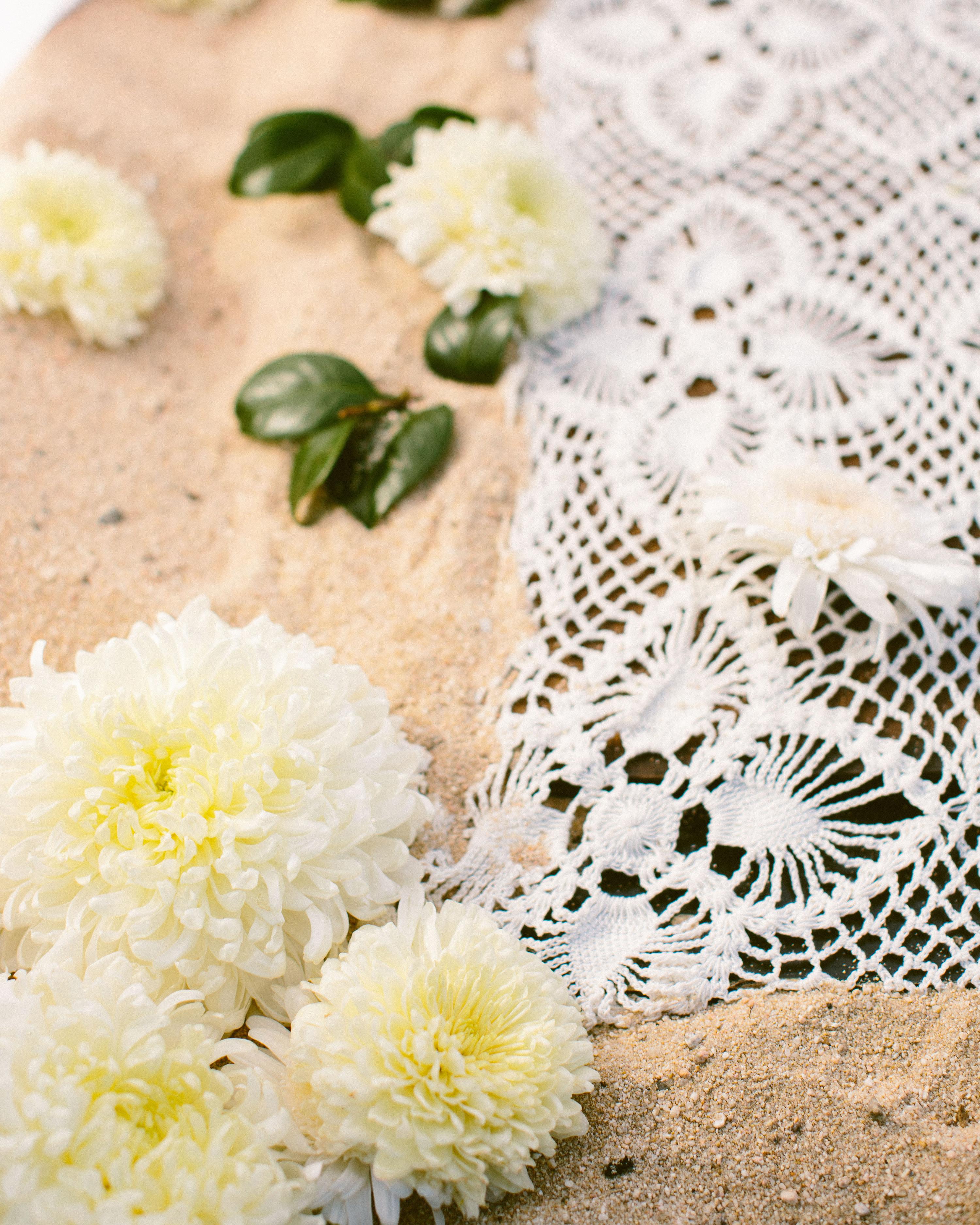 ali-jess-wedding-ceremony-011-002-s111717-1214.jpg