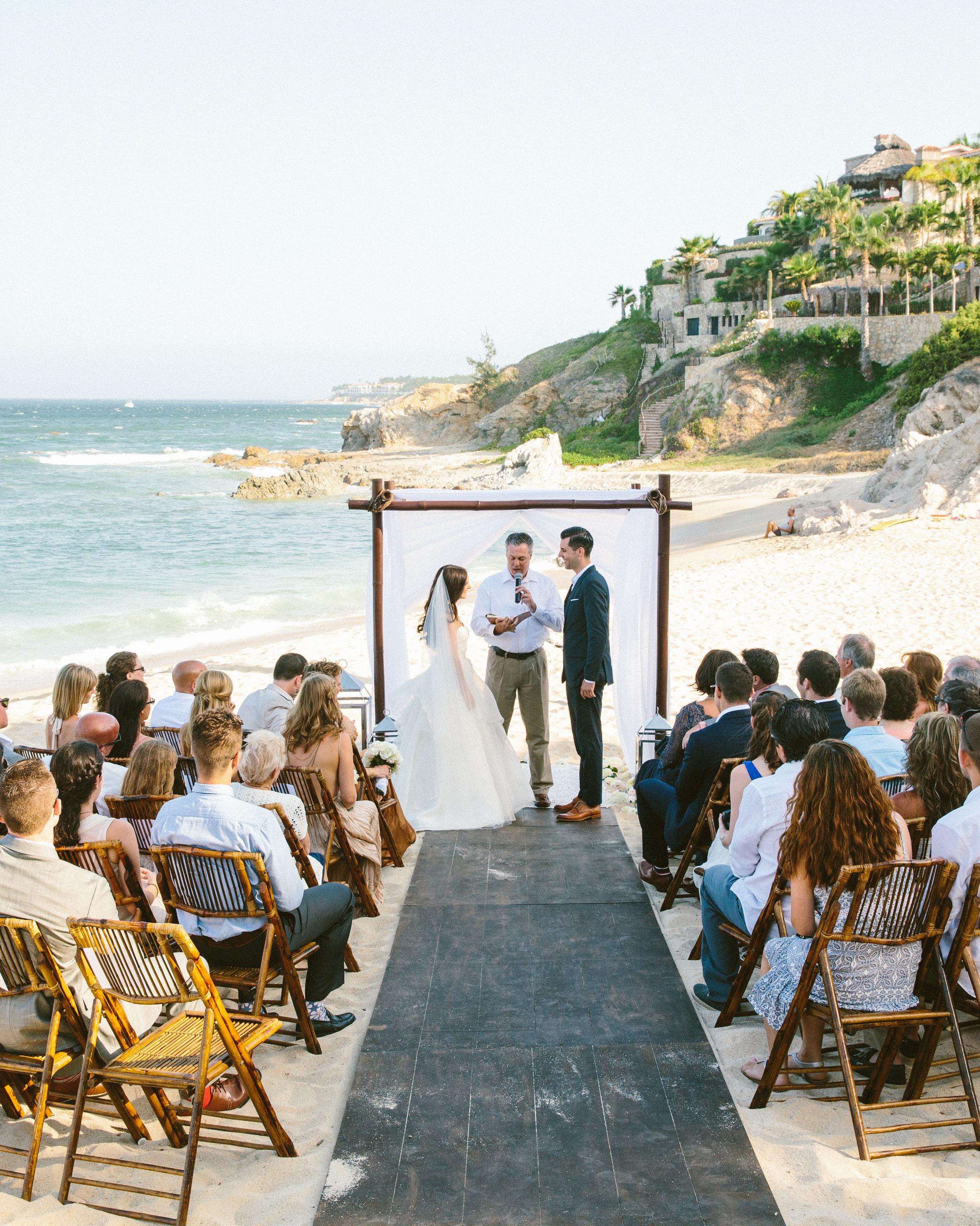 ali-jess-wedding-ceremony-082-002-s111717-1214.jpg