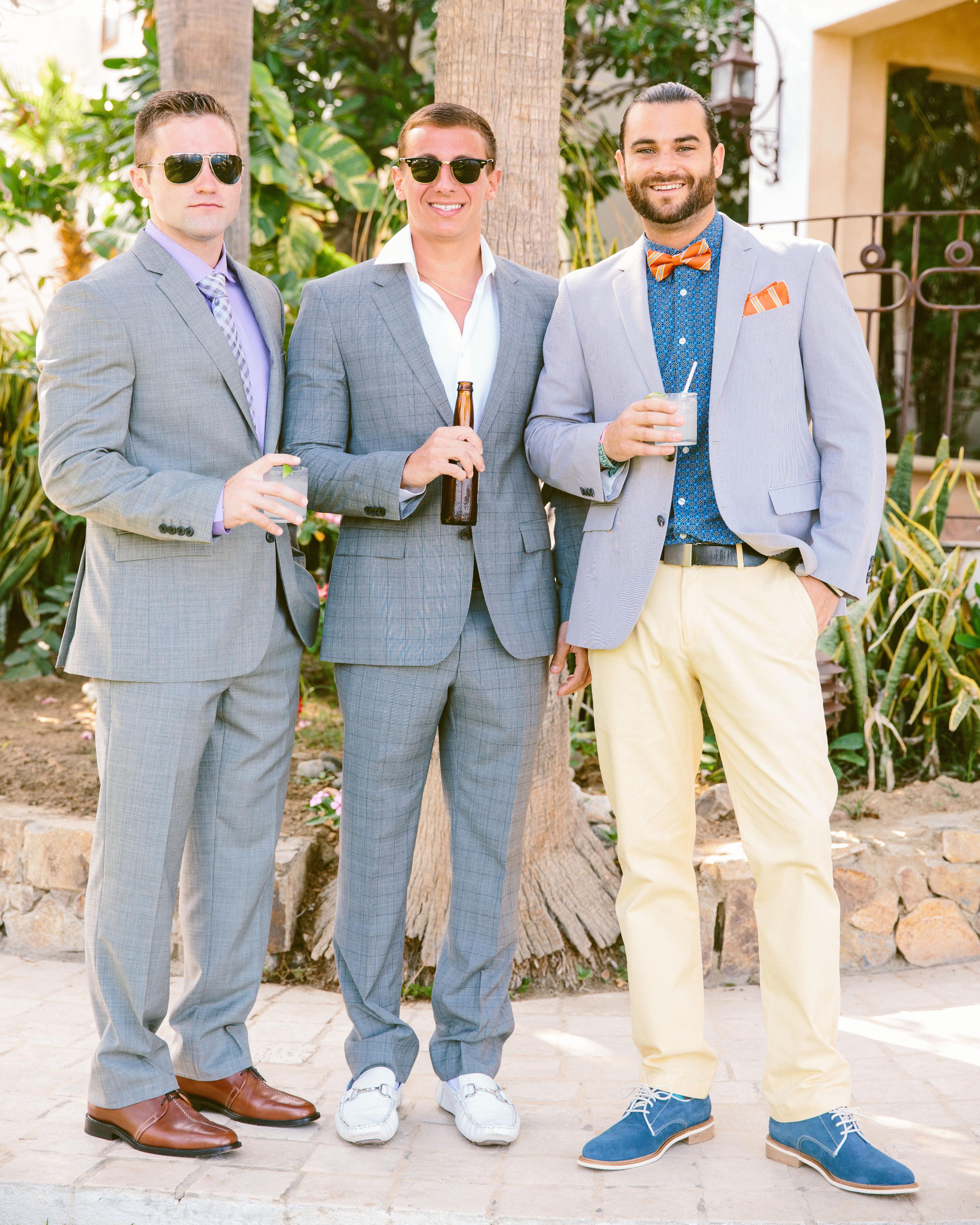 ali-jess-wedding-guys-027-002-s111717-1214.jpg