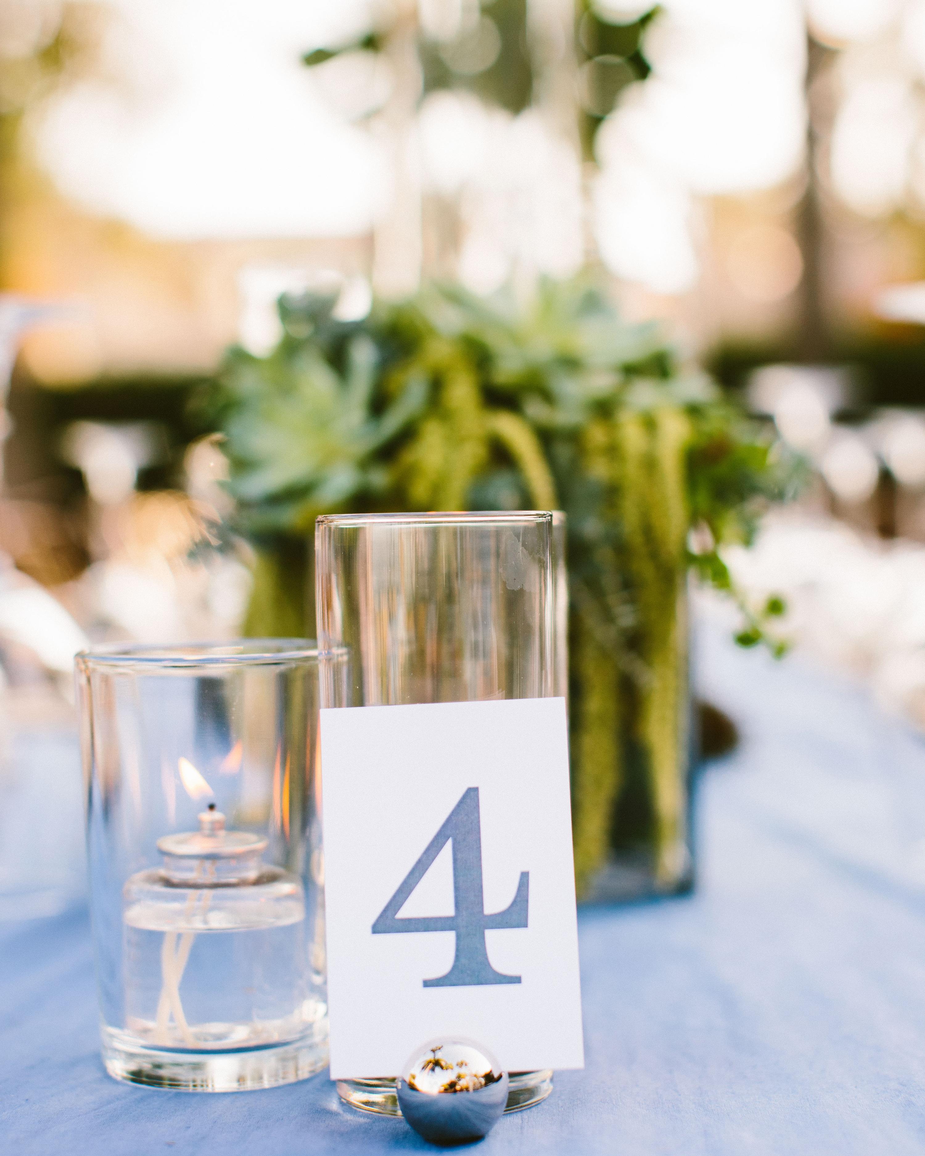 ali-jess-wedding-tablenumber-038-002-s111717-1214.jpg