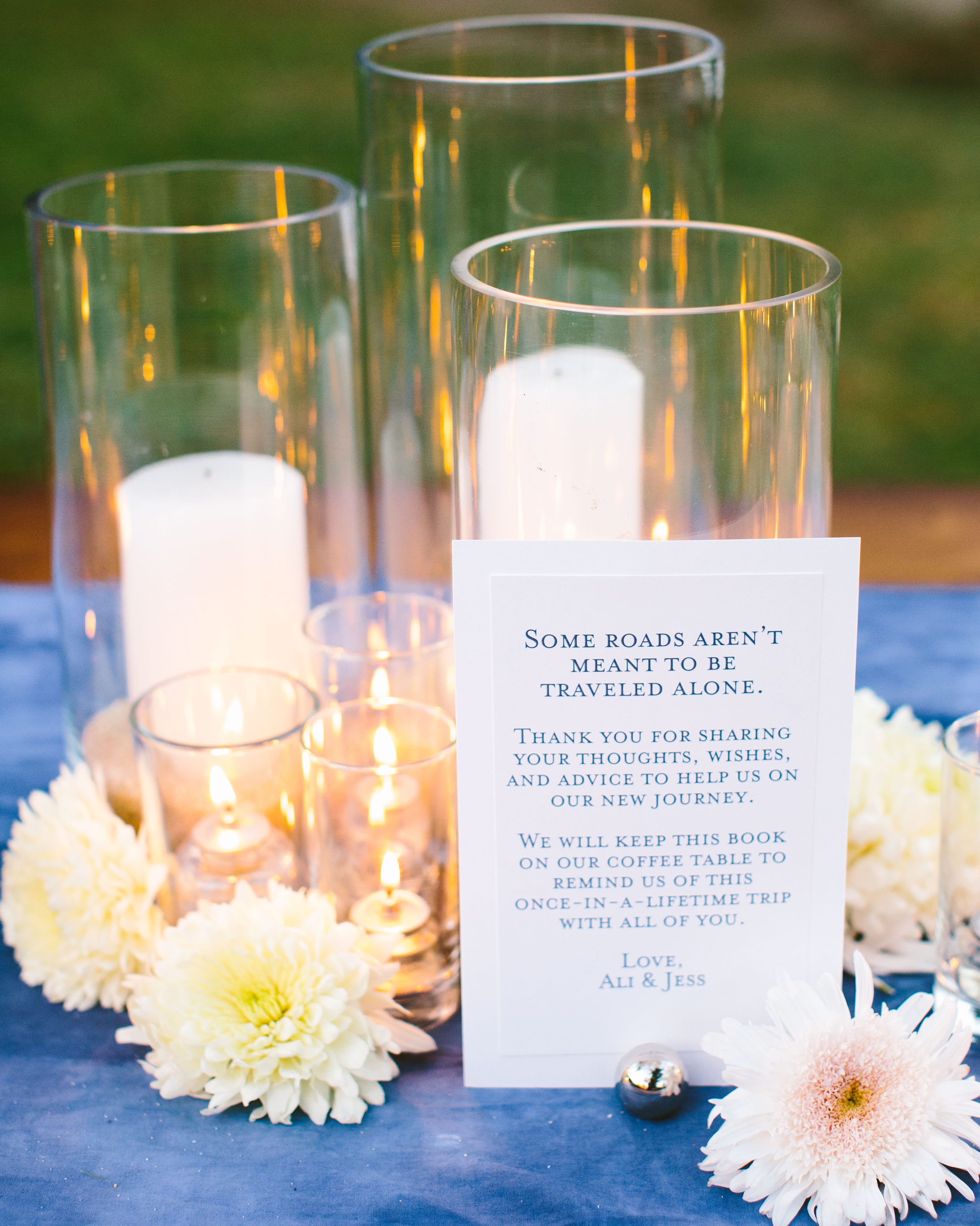 ali-jess-wedding-advice-033-002-s111717-1214.jpg