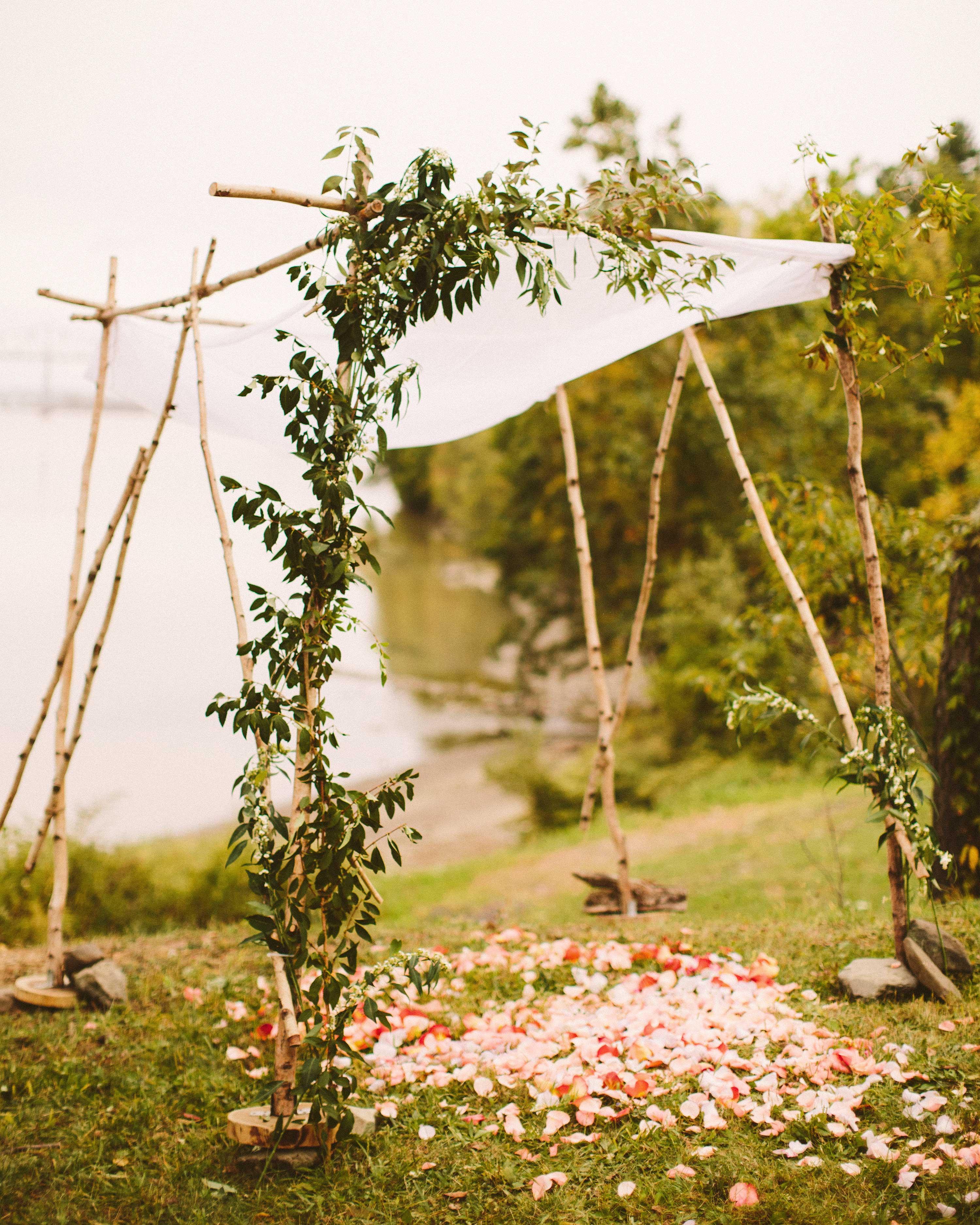 alisa-barrett-wedding-chuppah-986-s113048-0716.jpg