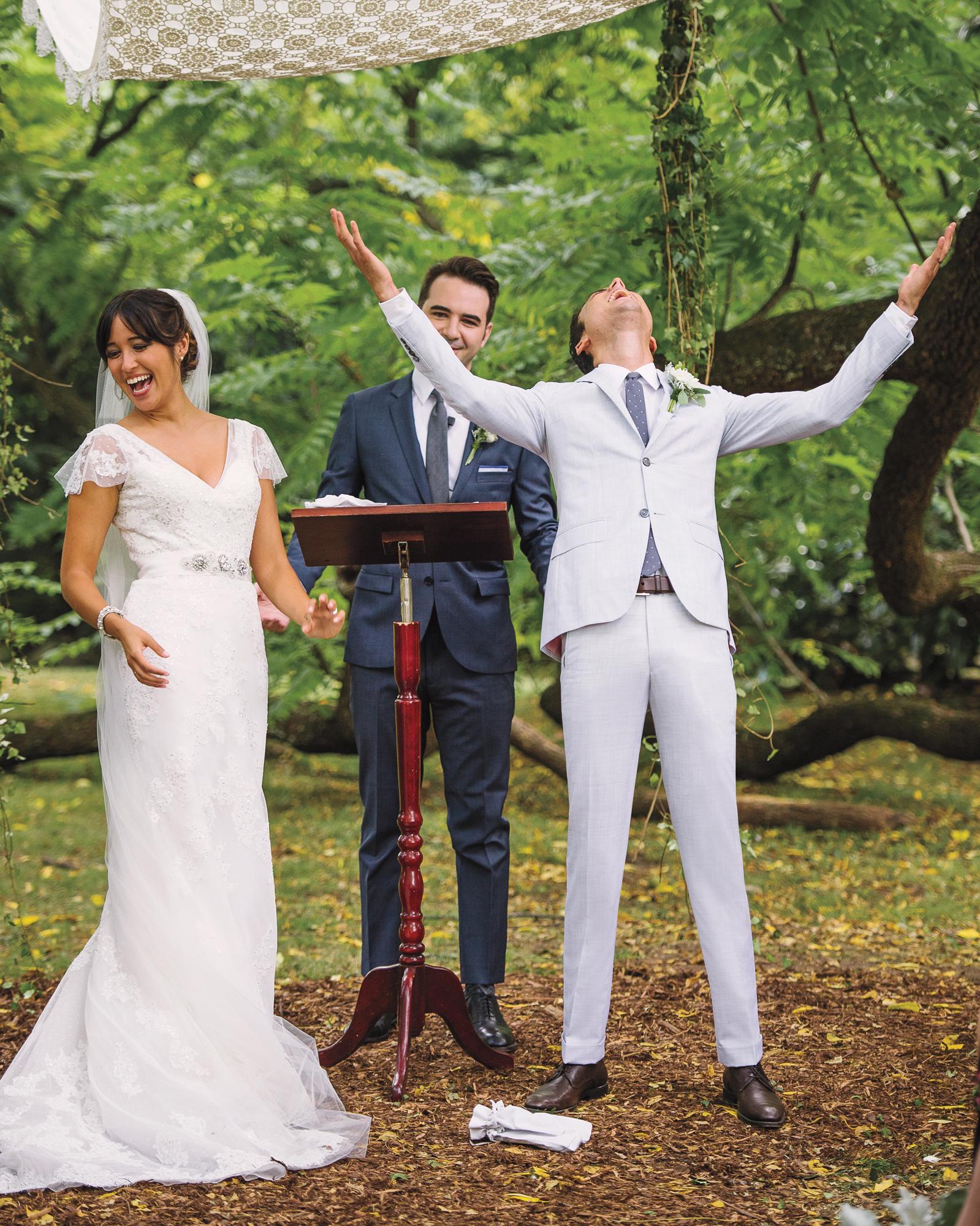 claire-evan-wedding-north-carolina-004-s111883.jpg