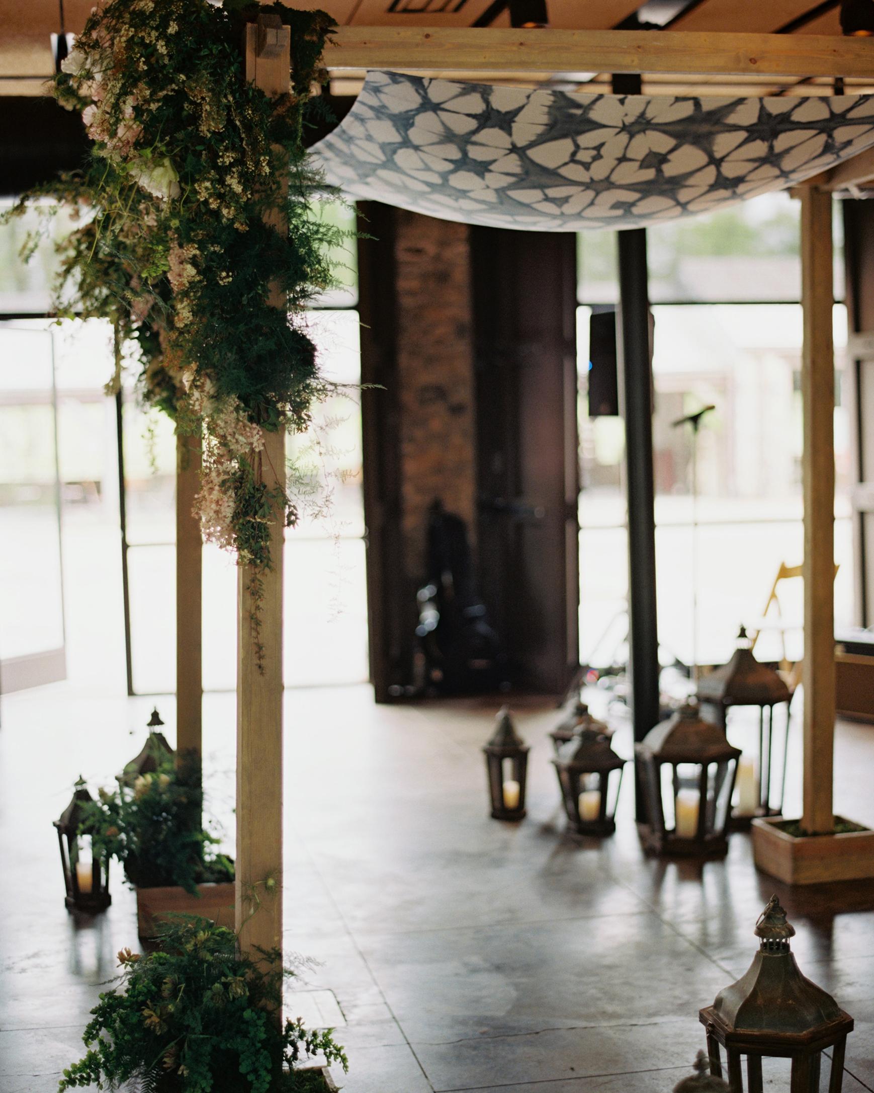 sydney-christina-wedding-huppa-045-s111743-0115.jpg