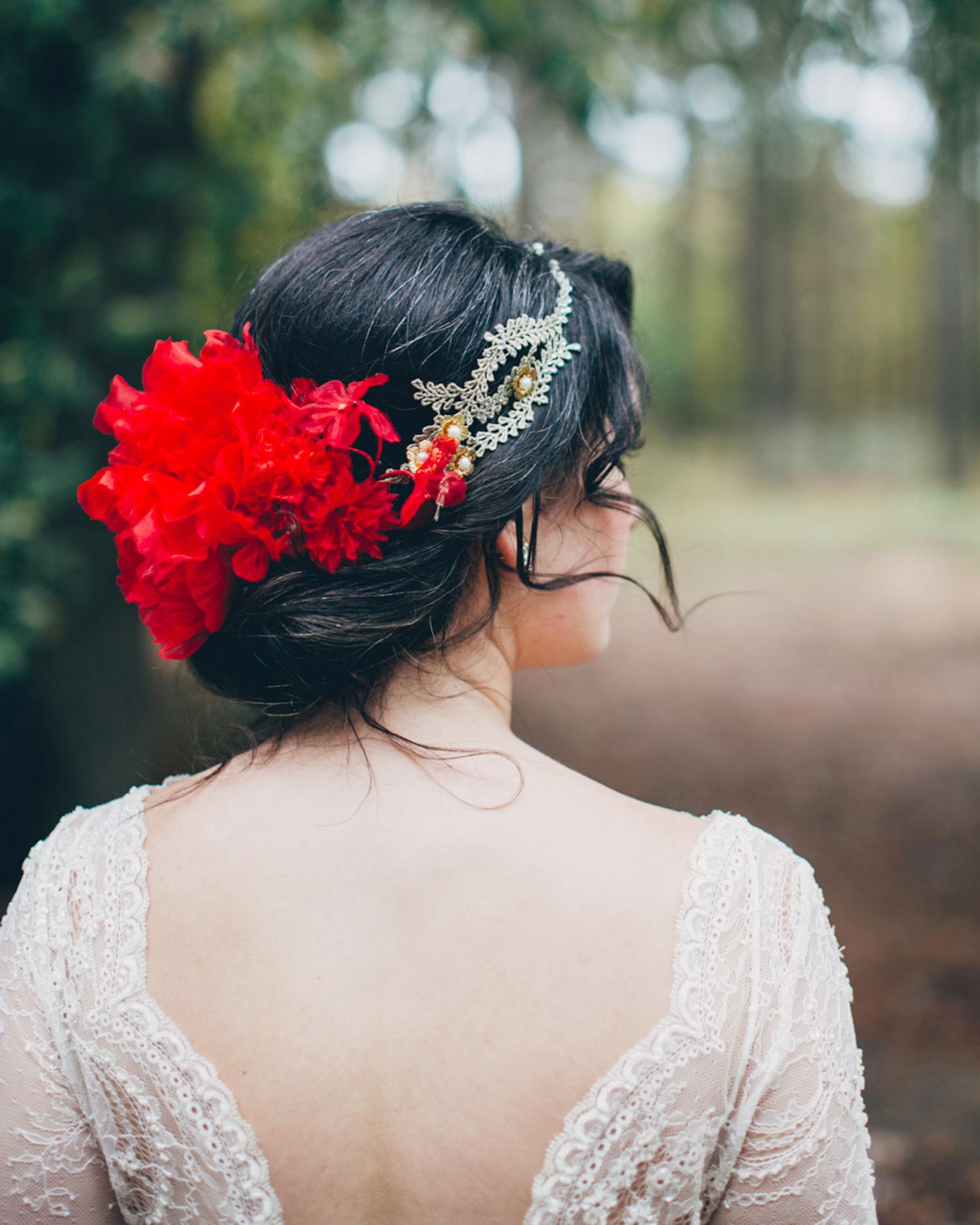 thea-rachit-wedding-updo-0257-s112016-0715.jpg