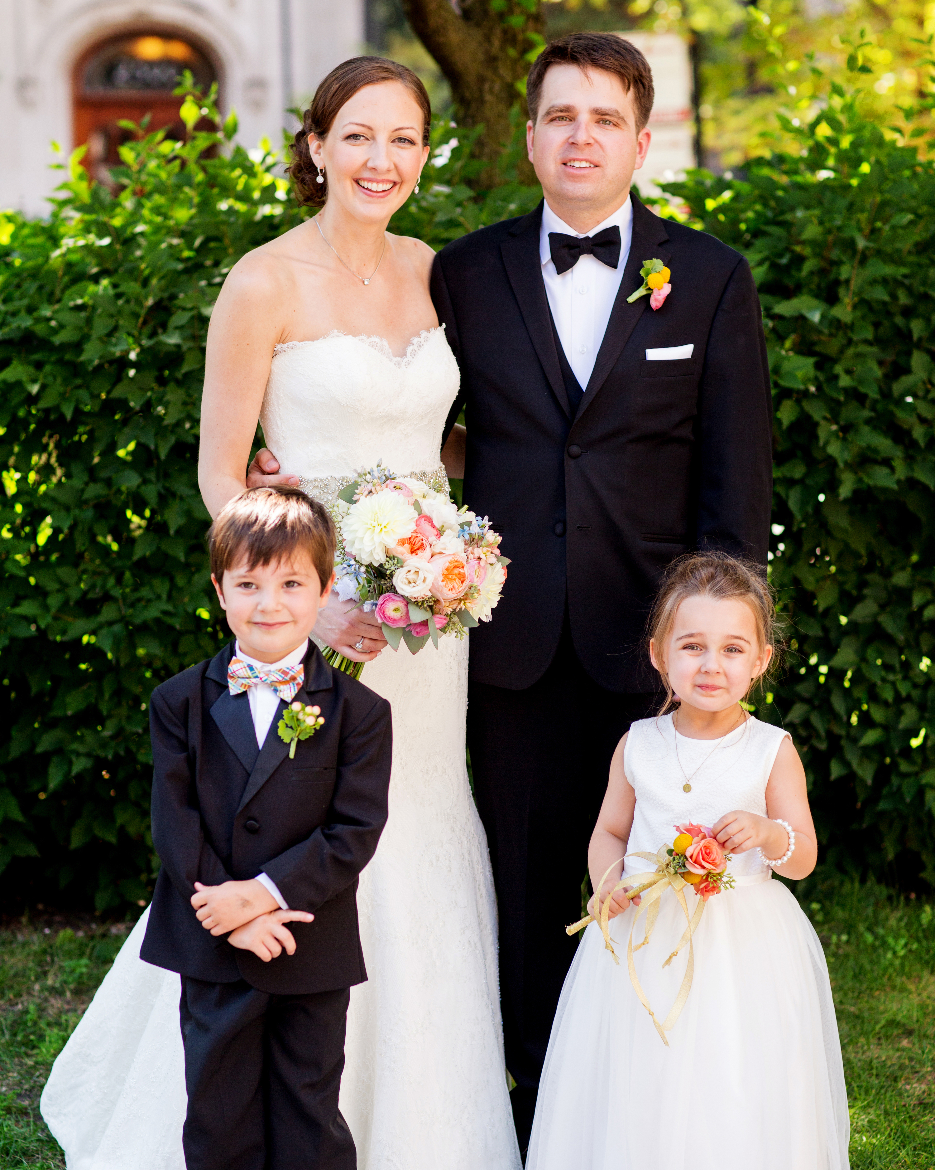 christina-jimmy-wedding-kids-8027.jpg