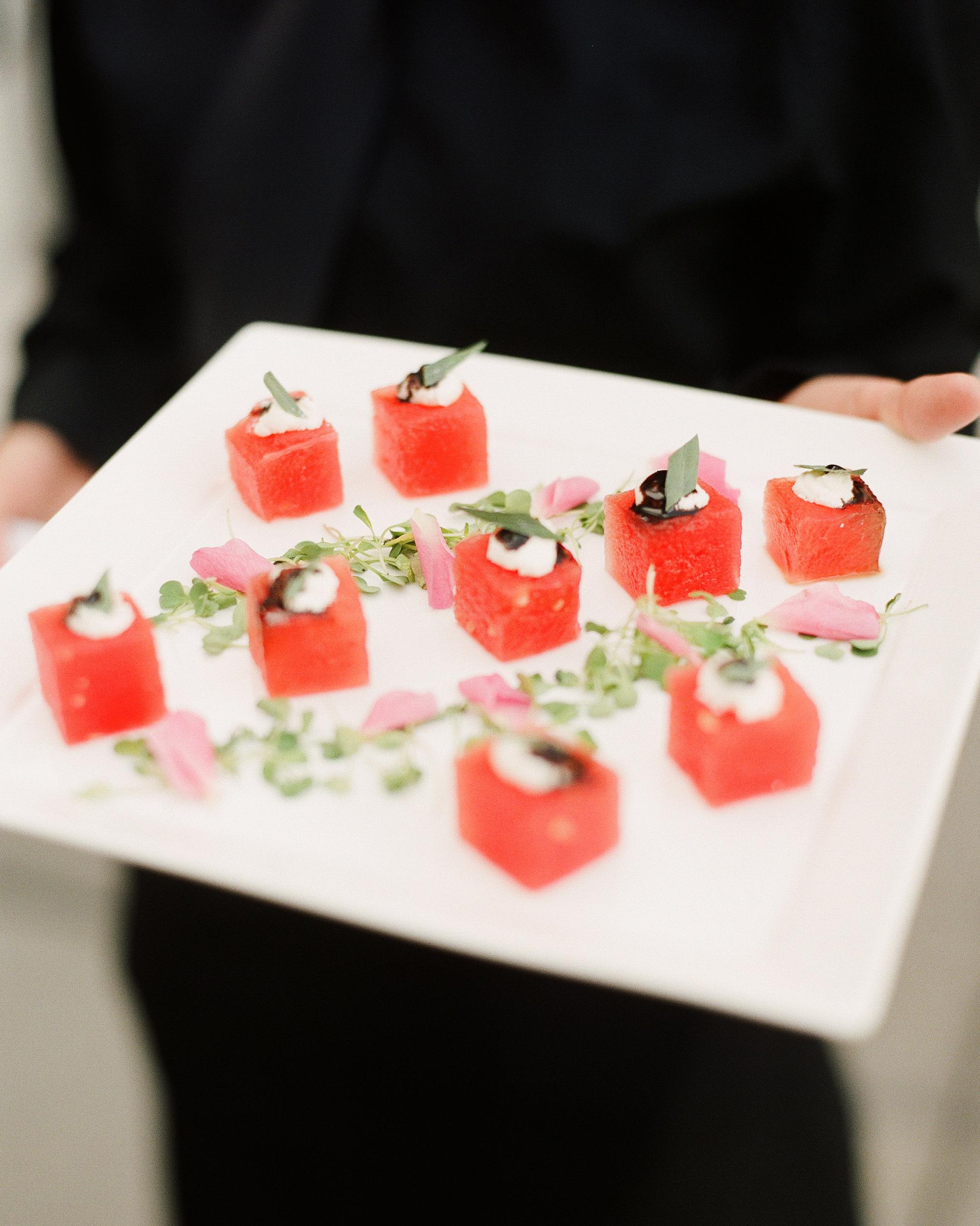 christina-jimmy-wedding-appetizers-8046.jpg