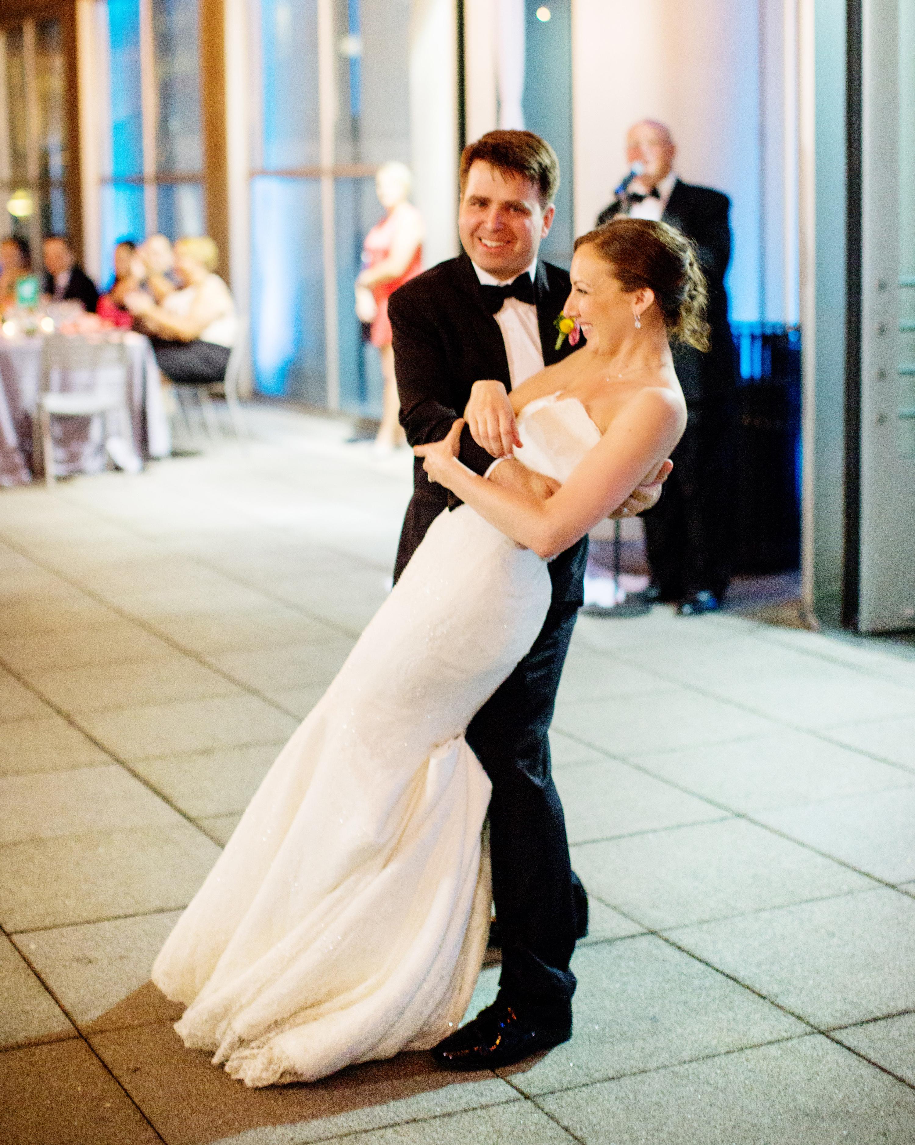 christina-jimmy-wedding-dip-2391.jpg