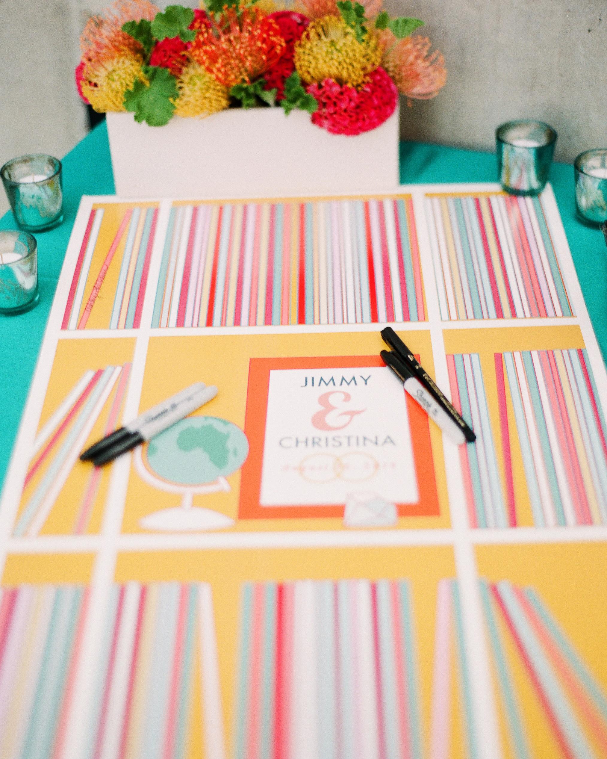 christina-jimmy-wedding-guestbook-8041.jpg