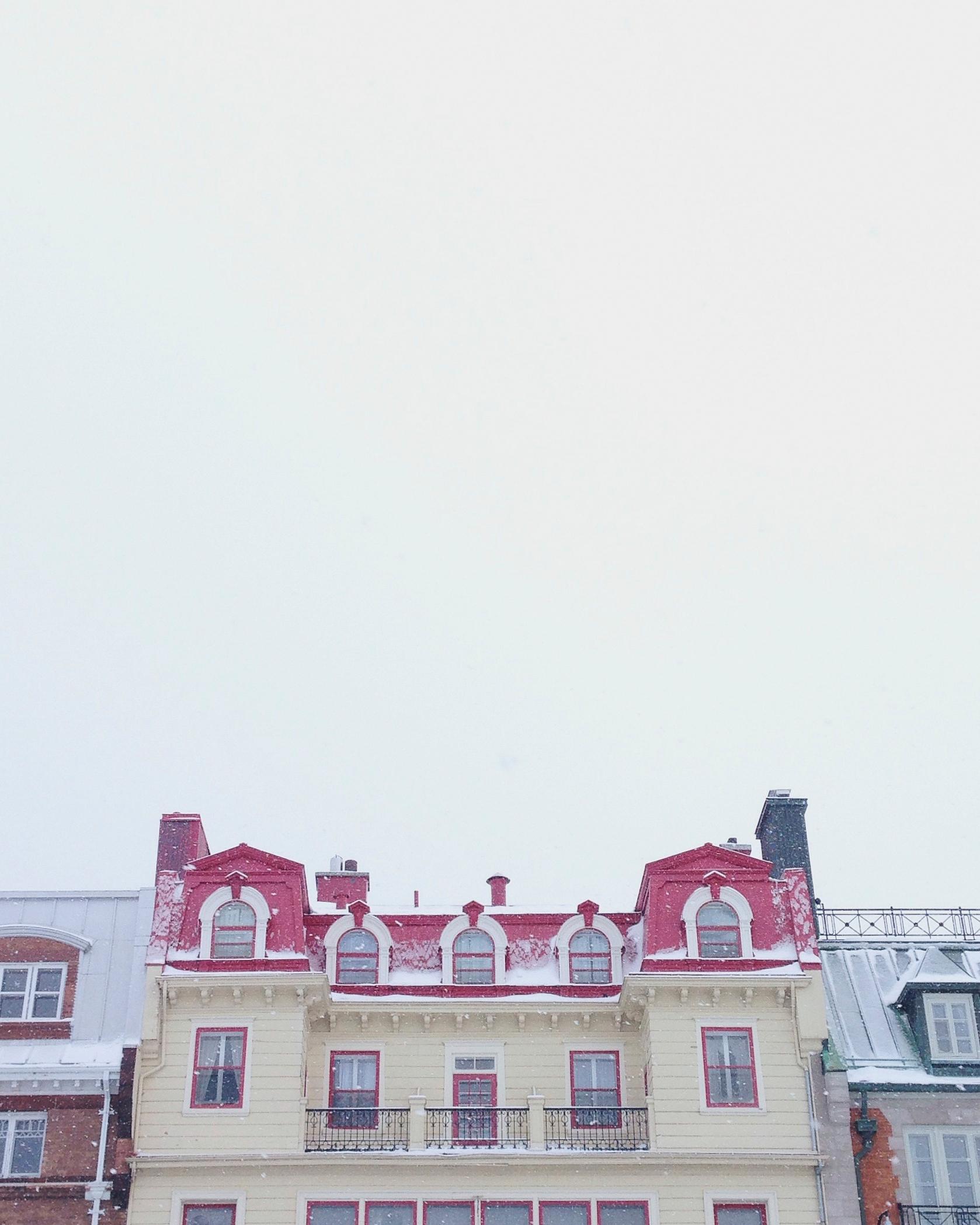 quebec-city-3117-honeymoon-diaries-s111679-0115.jpg