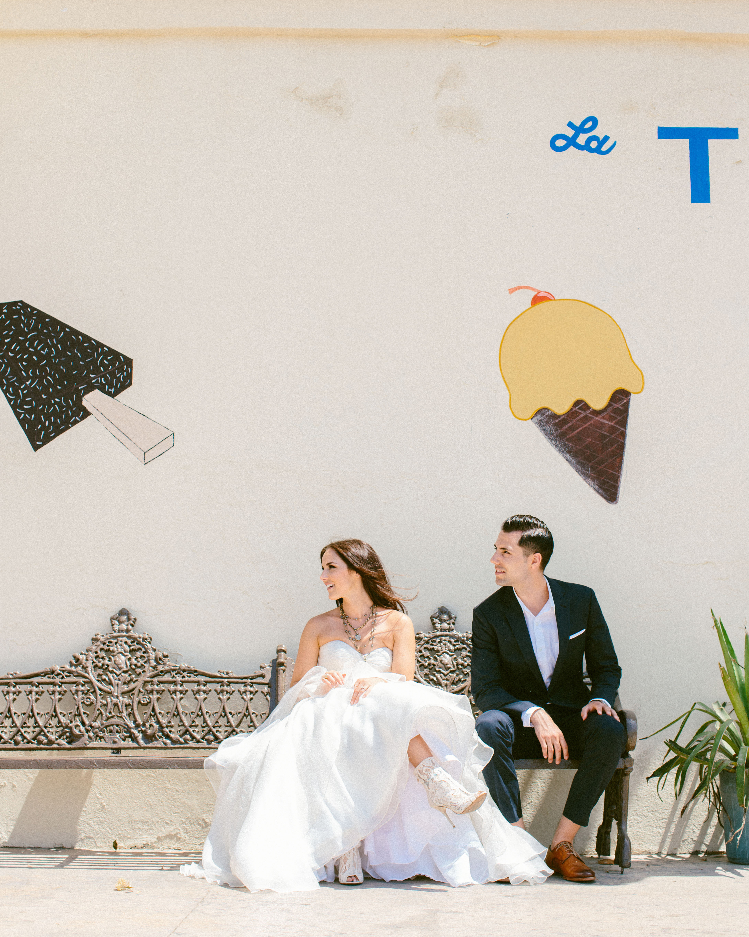 ali-jess-wedding-couple-067-002-s111717-1214.jpg