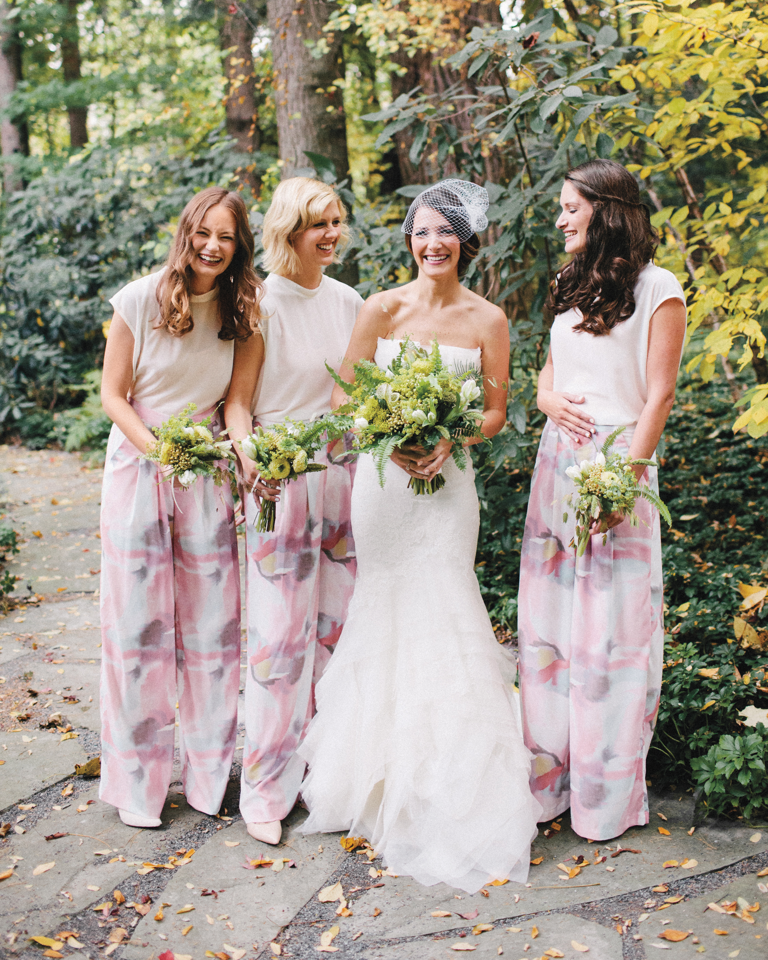 lr-chelsa-dennis-wed-bride-bridesmaids-154-ds111142.jpg