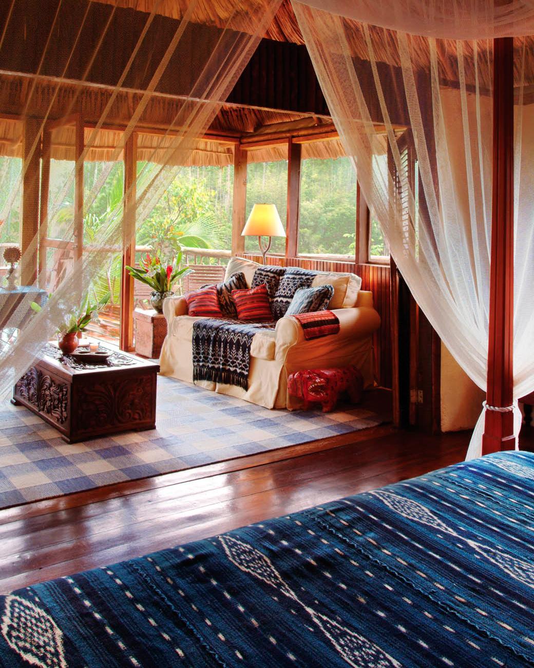 honeymoon-destinations-2015-belize-blancaneux-lodge-room-0115.jpg