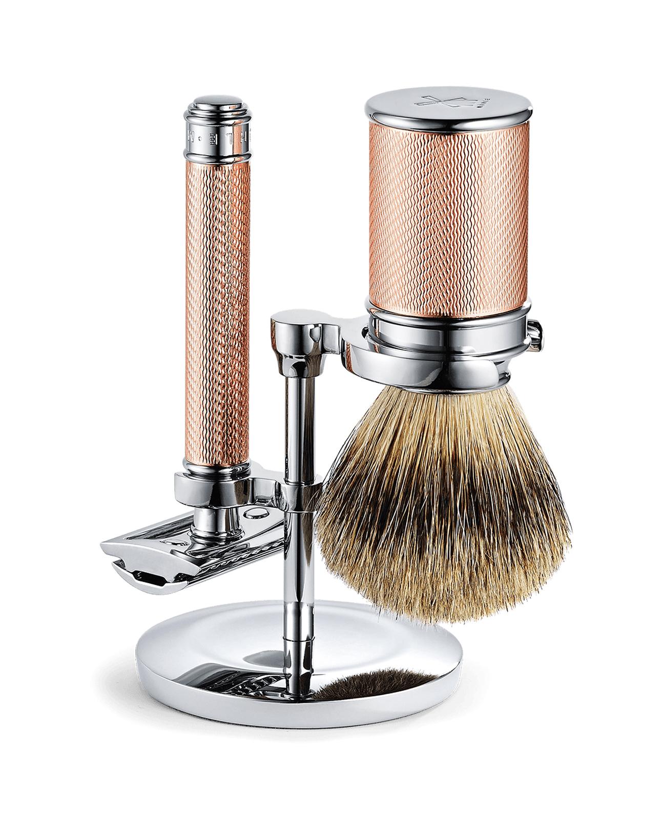 The Art of Shaving Safety Razor Shaving Stand