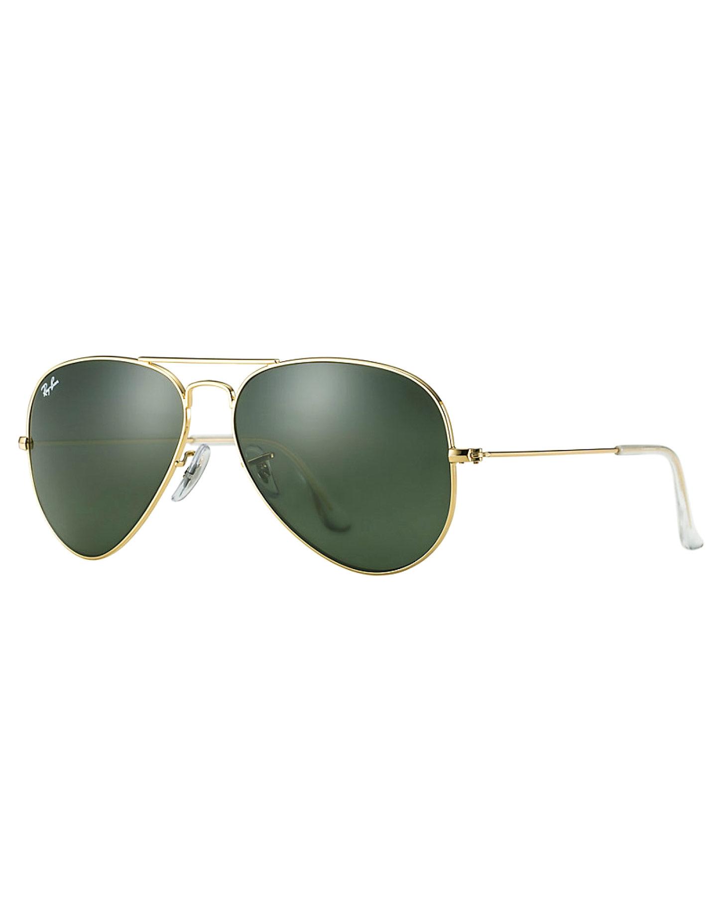 valentines-day-gifts-for-guys-rayban-aviator-classic-sunglasses-0215.jpg