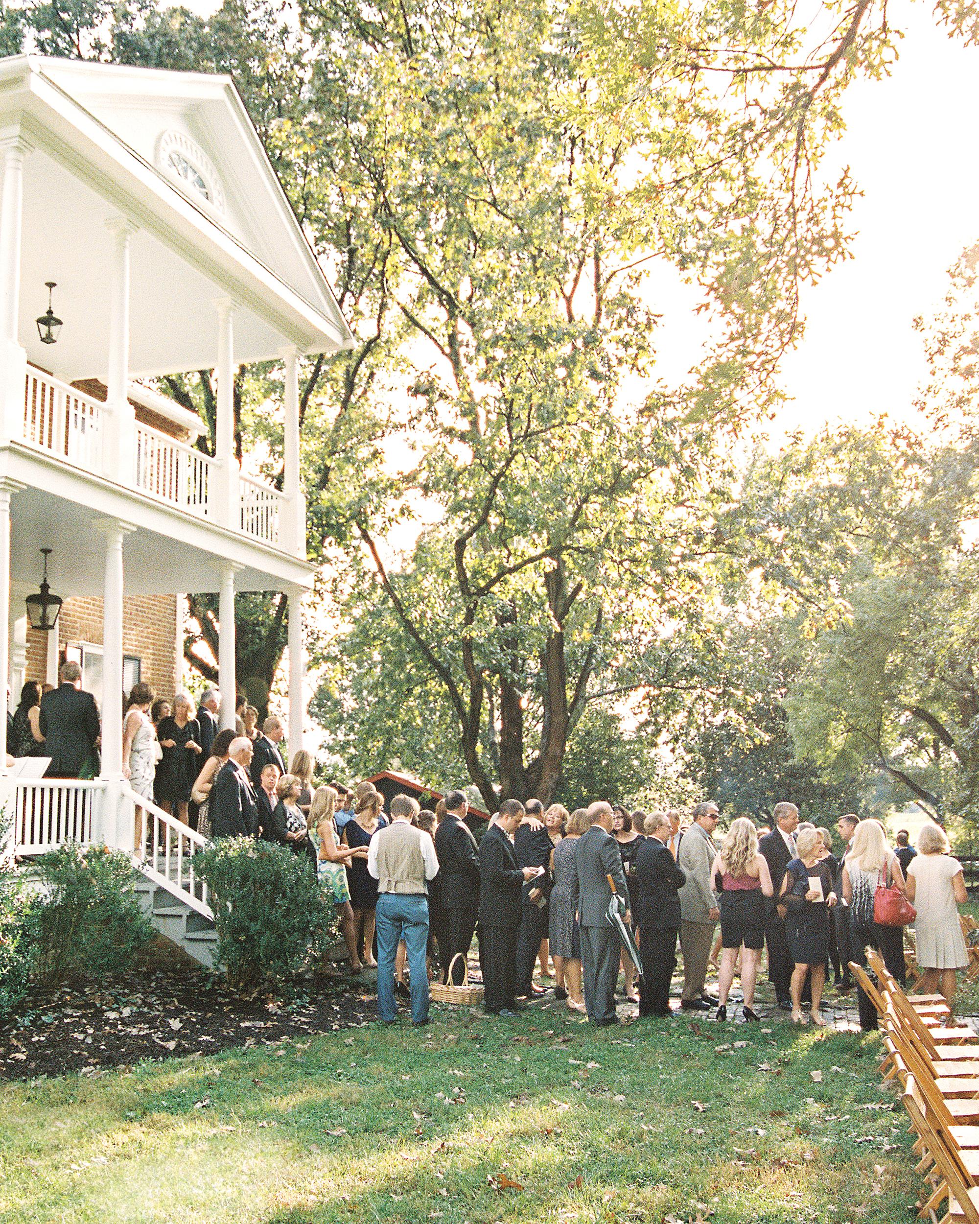 wedding-guests-blaine-carson-wedding-240-mwds110873.jpg