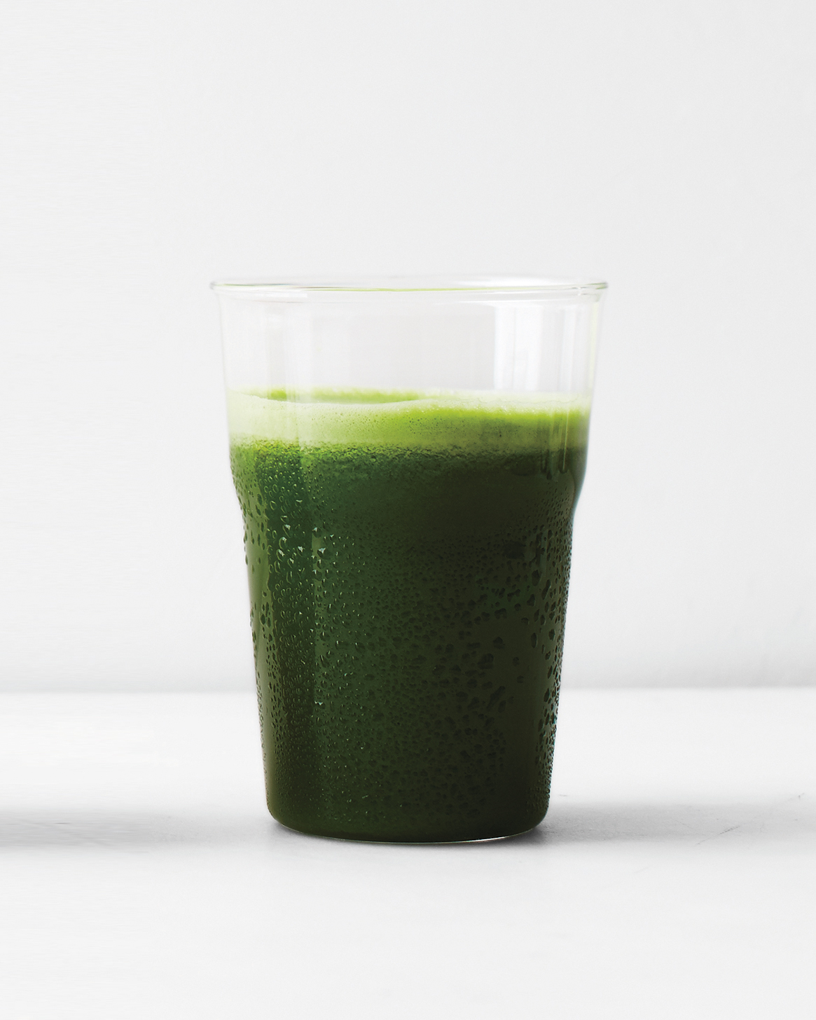 clean-slate-juice-ultra-green-juice-0115.jpg