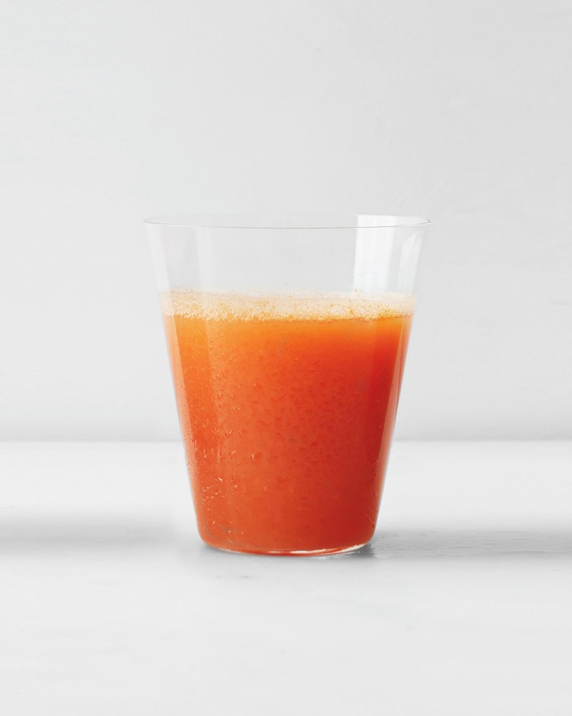 clean-slate-juice-grapefruit-carrot-ginger-0115.jpg