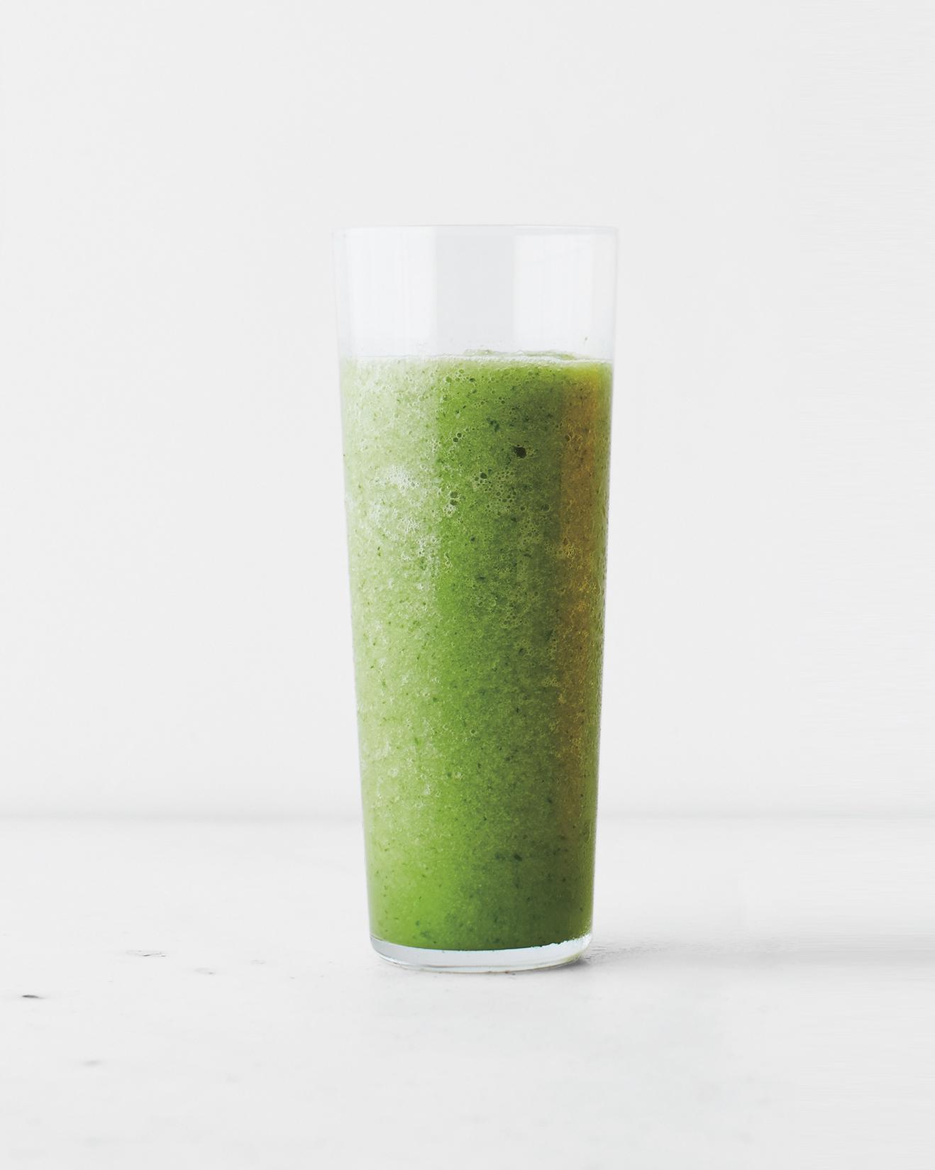 clean-slate-juice-melon-mint-smoothie-0115.jpg