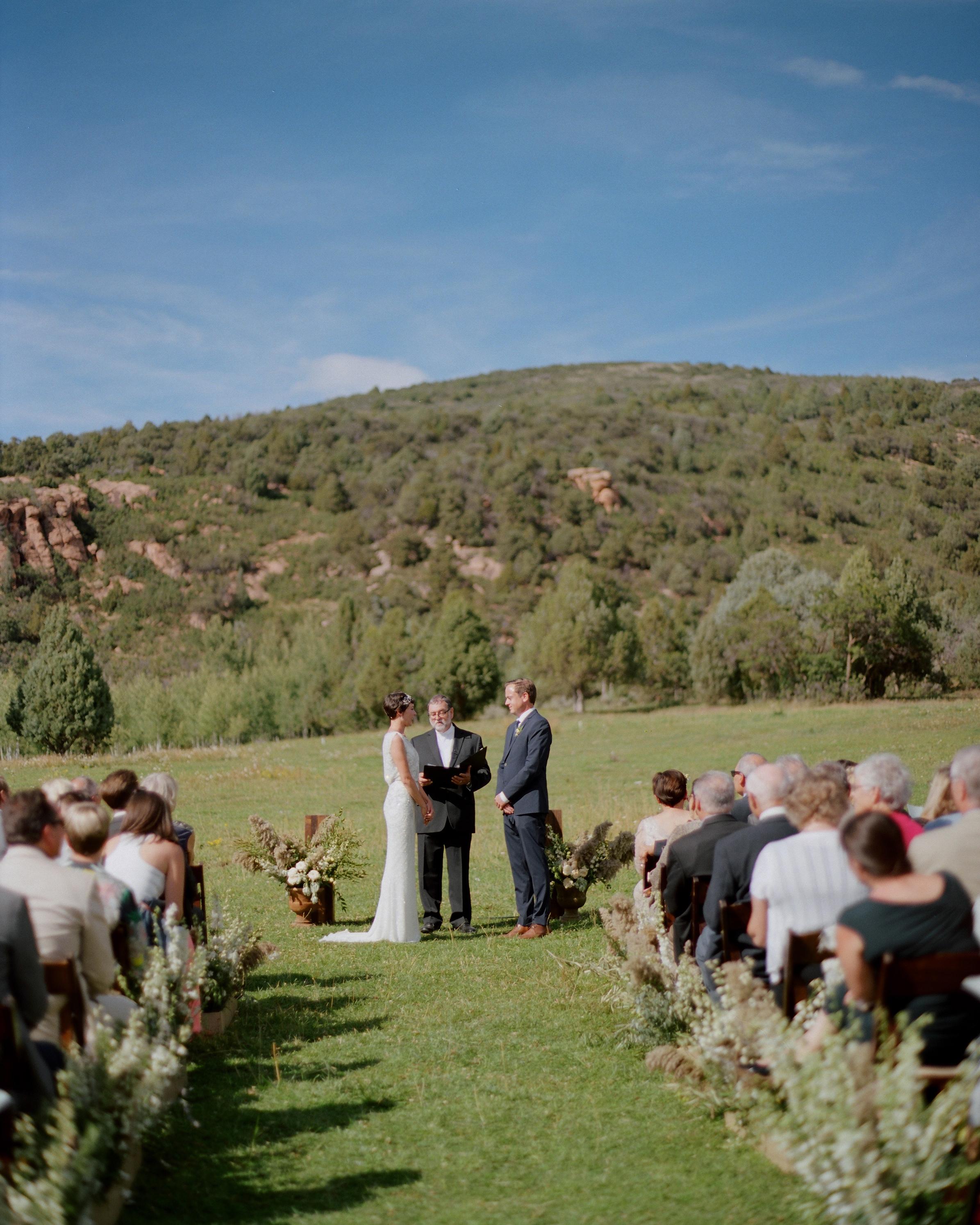 lizzy-pat-wedding-ceremony-115-s111777-0115.jpg