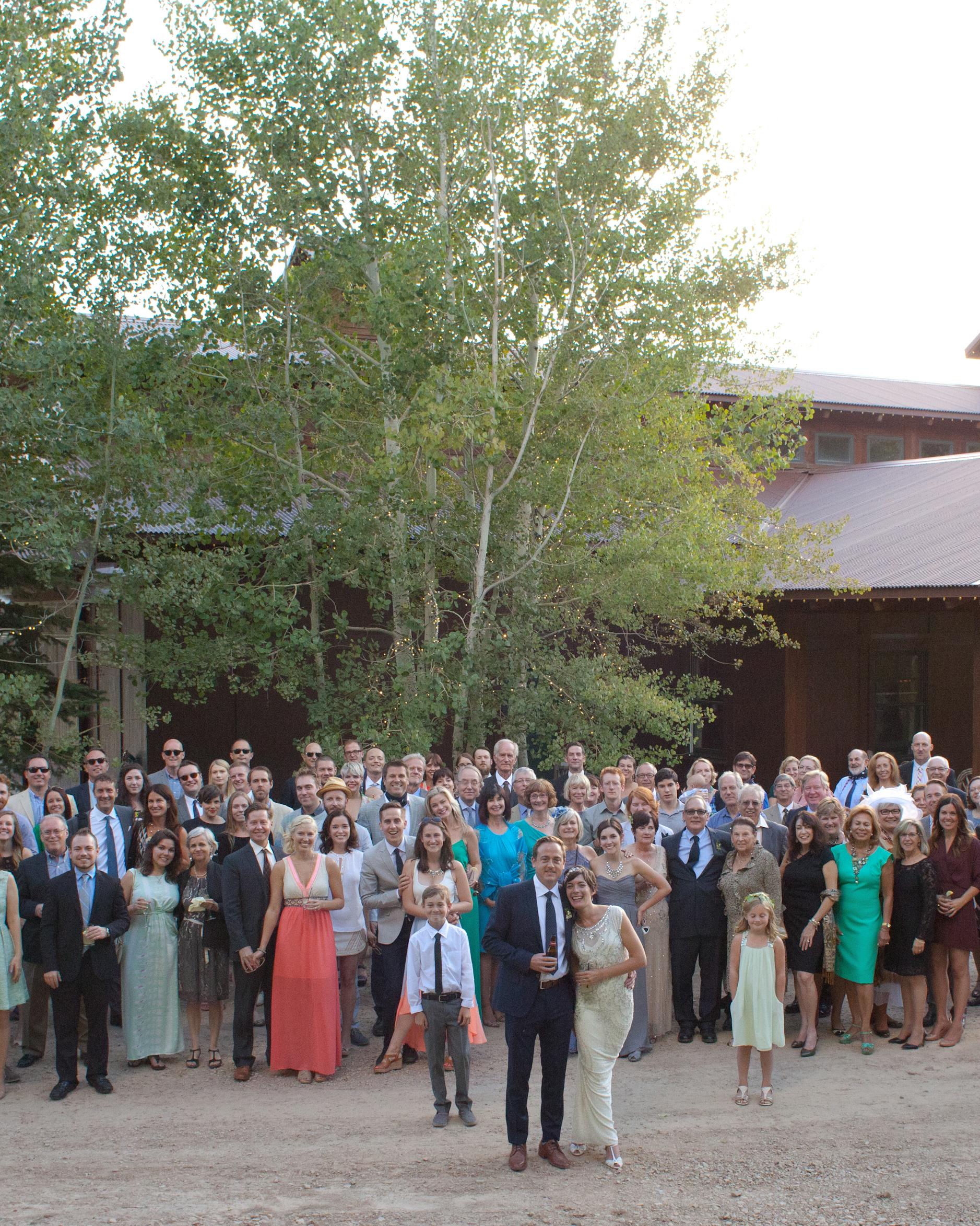lizzy-pat-wedding-groupshot-131-s111777-0115.jpg