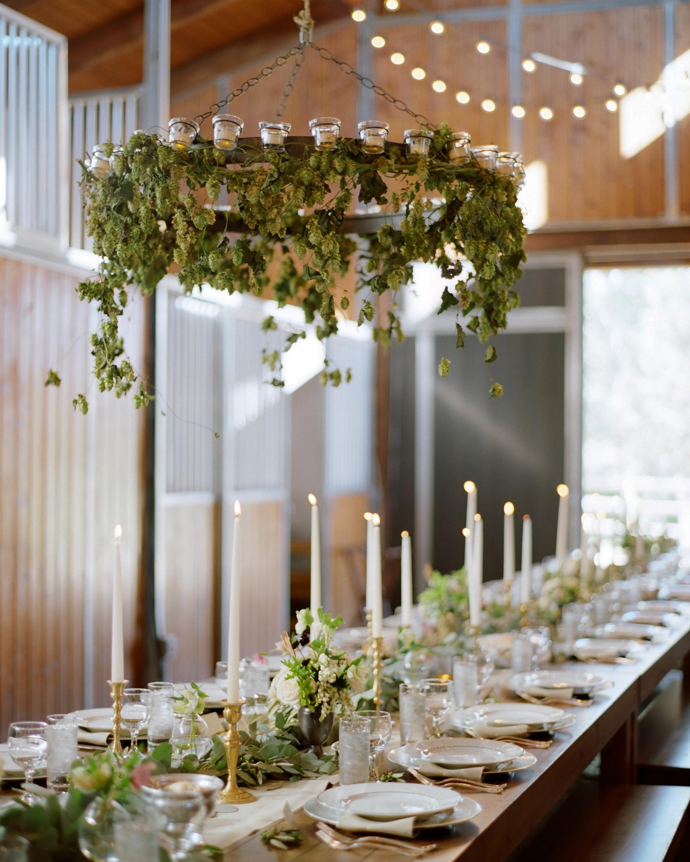 lizzy-pat-wedding-table-163-s111777-0115.jpg