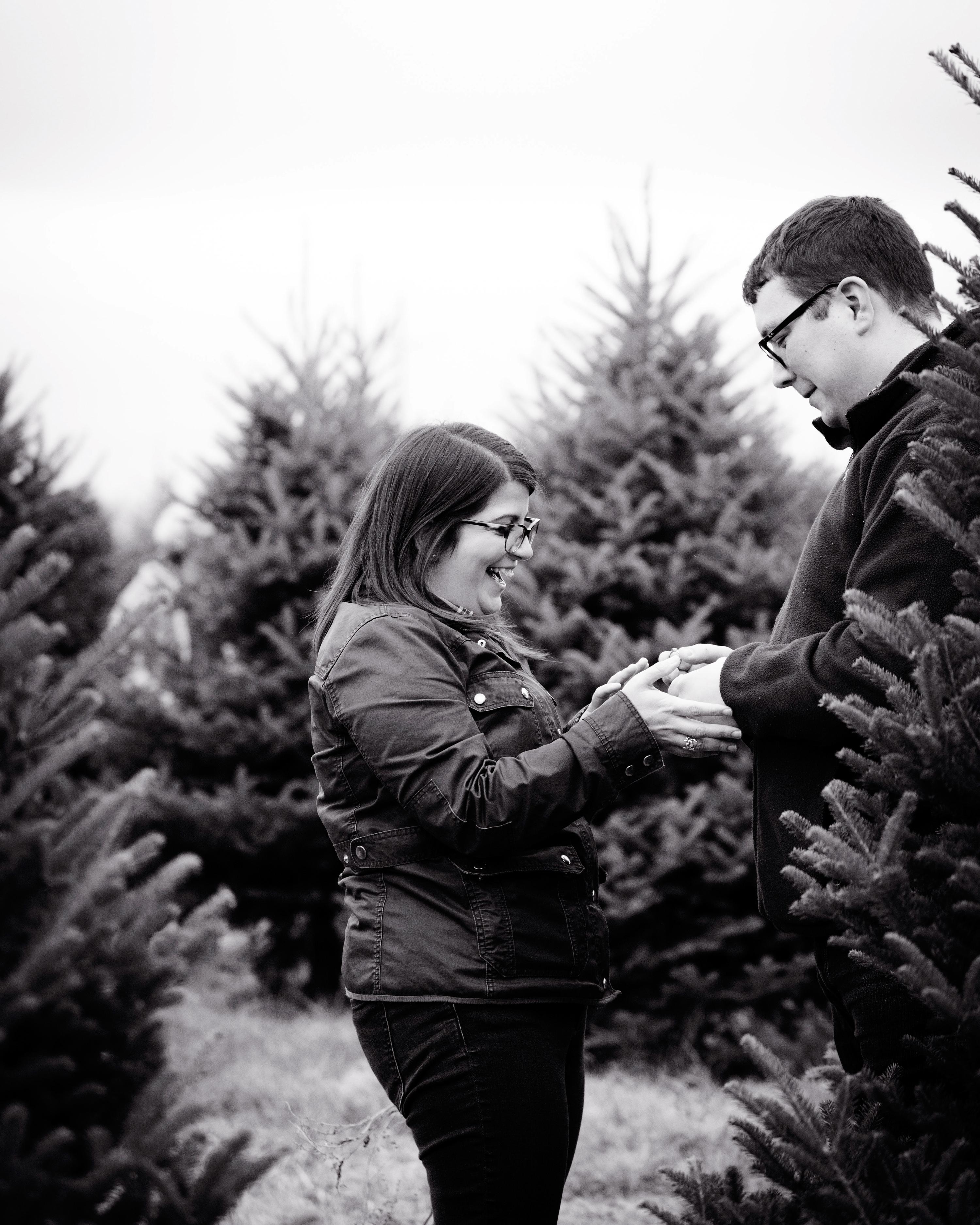 holiday-engagements-kimberly-egge-1215.jpg
