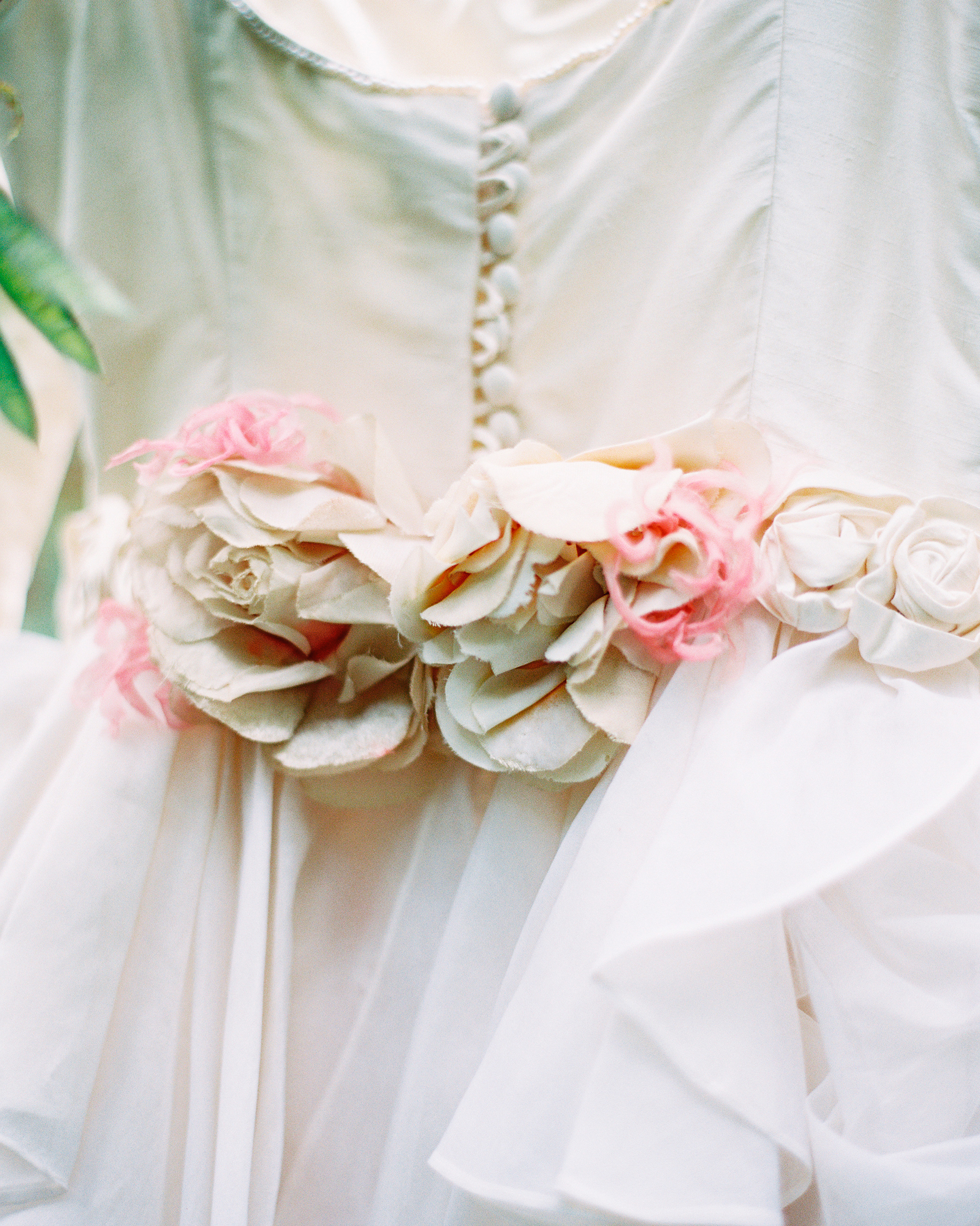 carrie-dan-bride-dress-053114-p-013-s111627.jpg