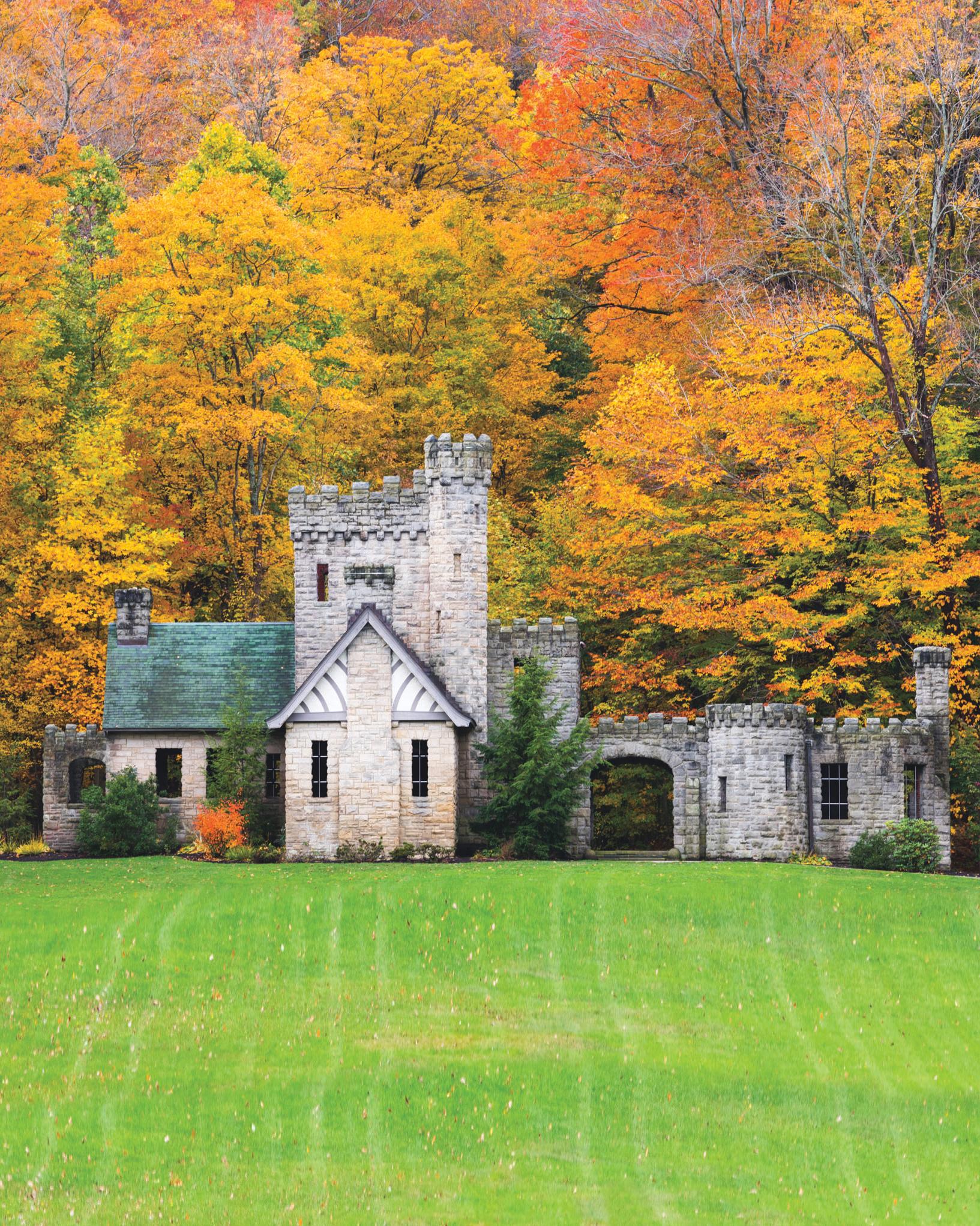 castle-wedding-venues-squires-cleveland-0115.jpg