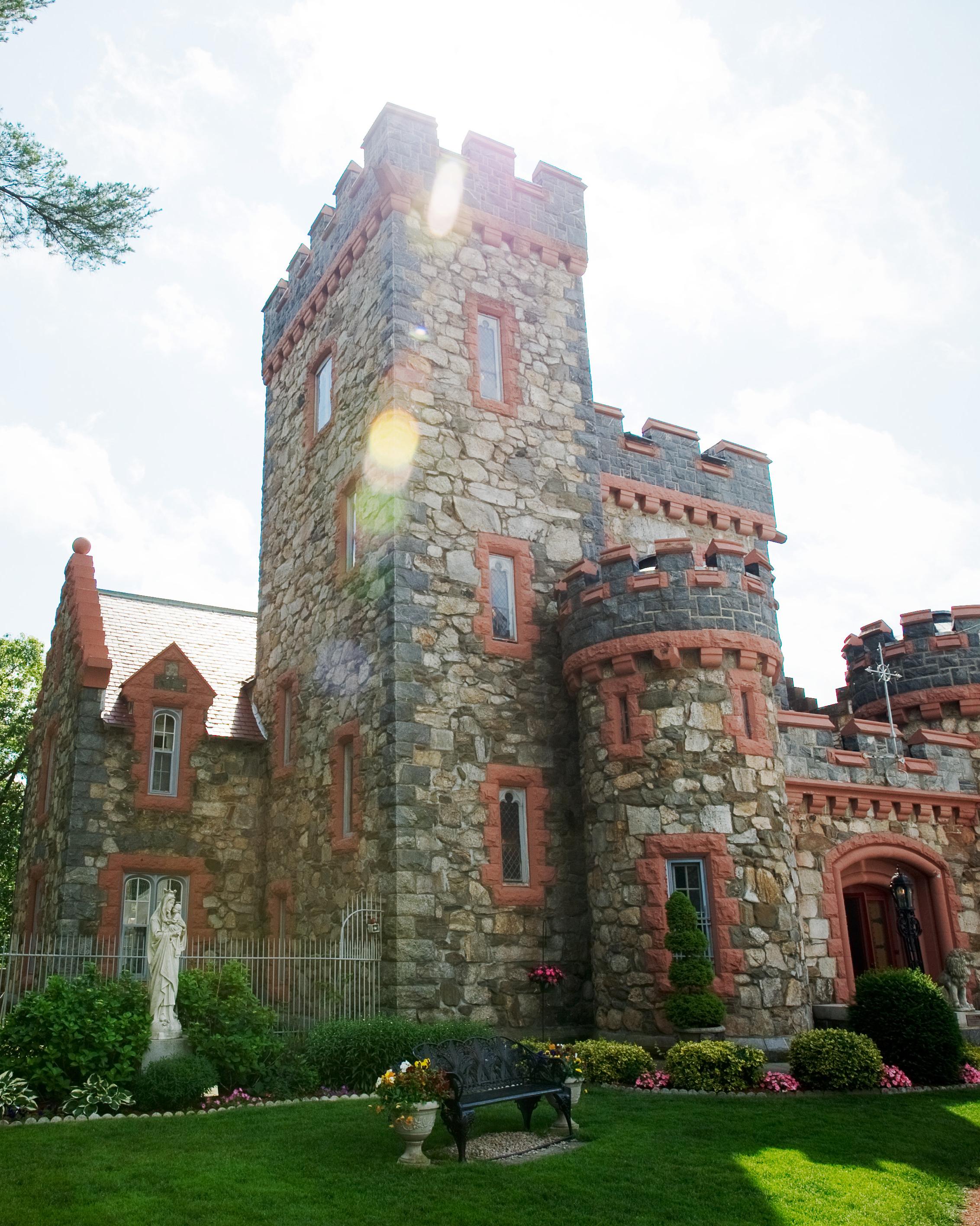 castle-wedding-venues-searles-new-hampshire-0115.jpg